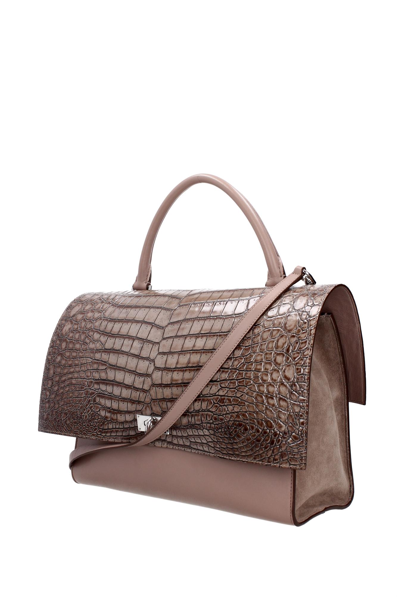 handtasche givenchy damen leder beige bb05951460284sharkmedshoulde ebay. Black Bedroom Furniture Sets. Home Design Ideas