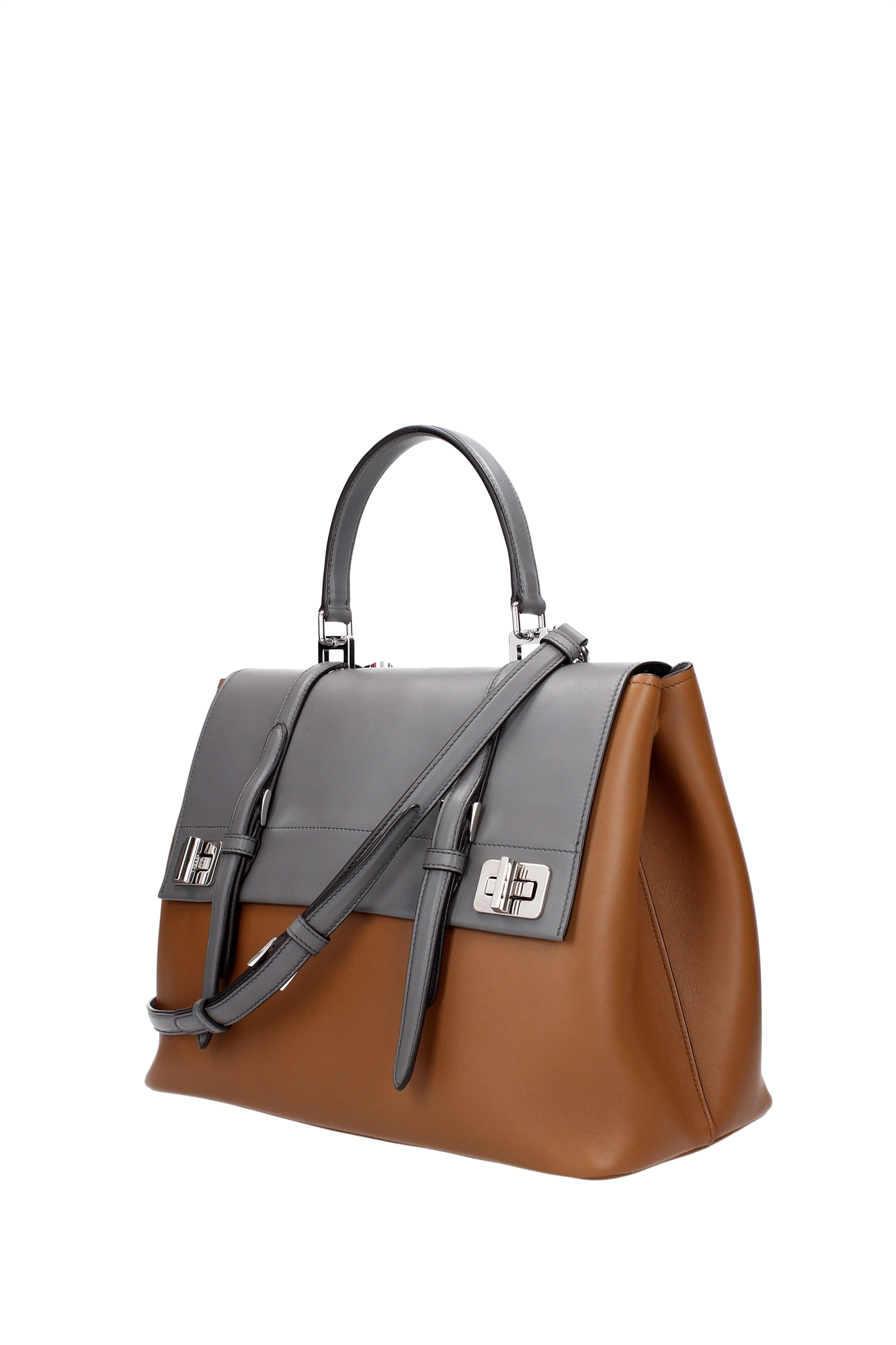 Lastest Prada Women Bag 3d Model