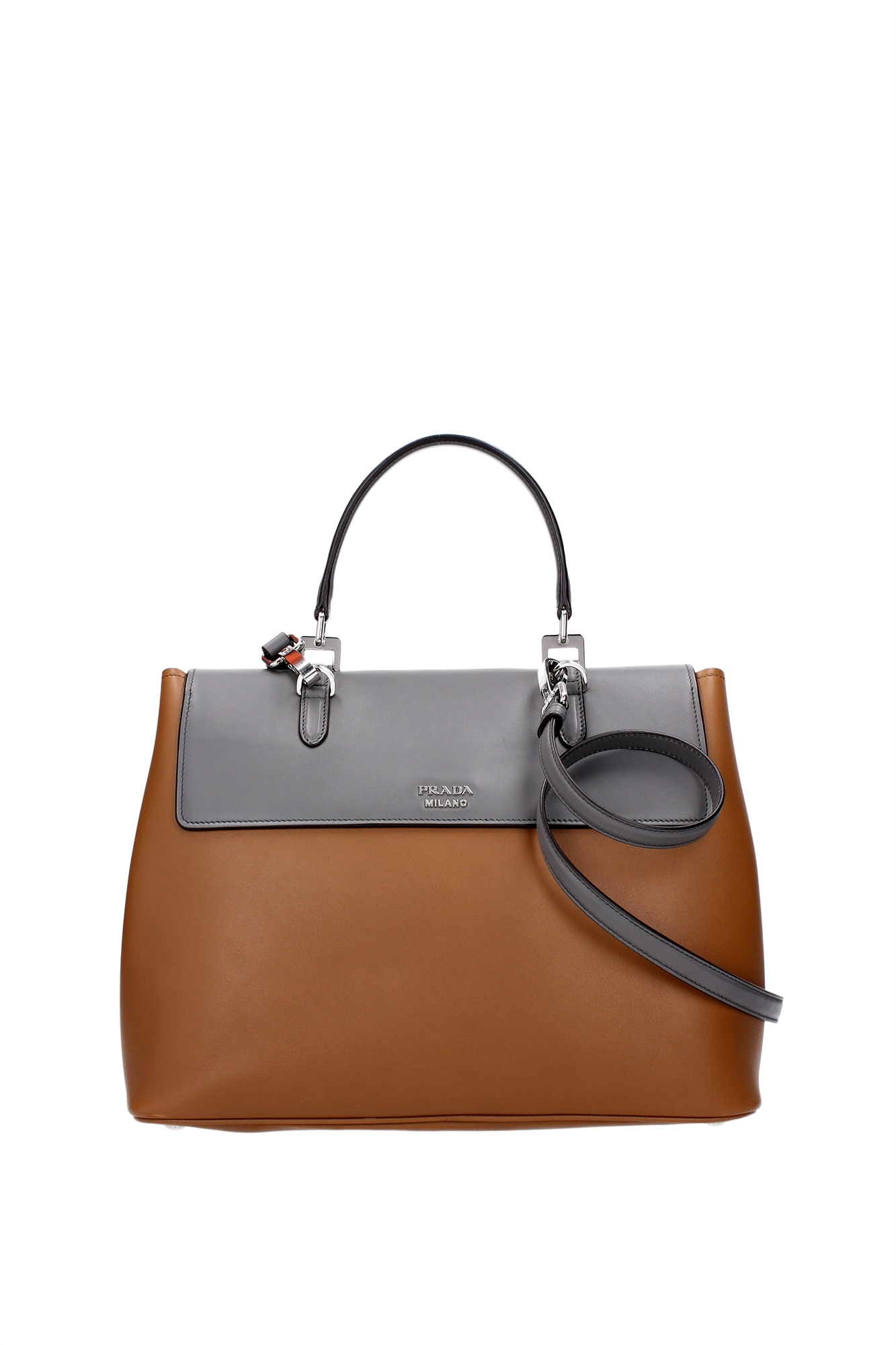 Prada Handbags On Ebay Uk | SCALE