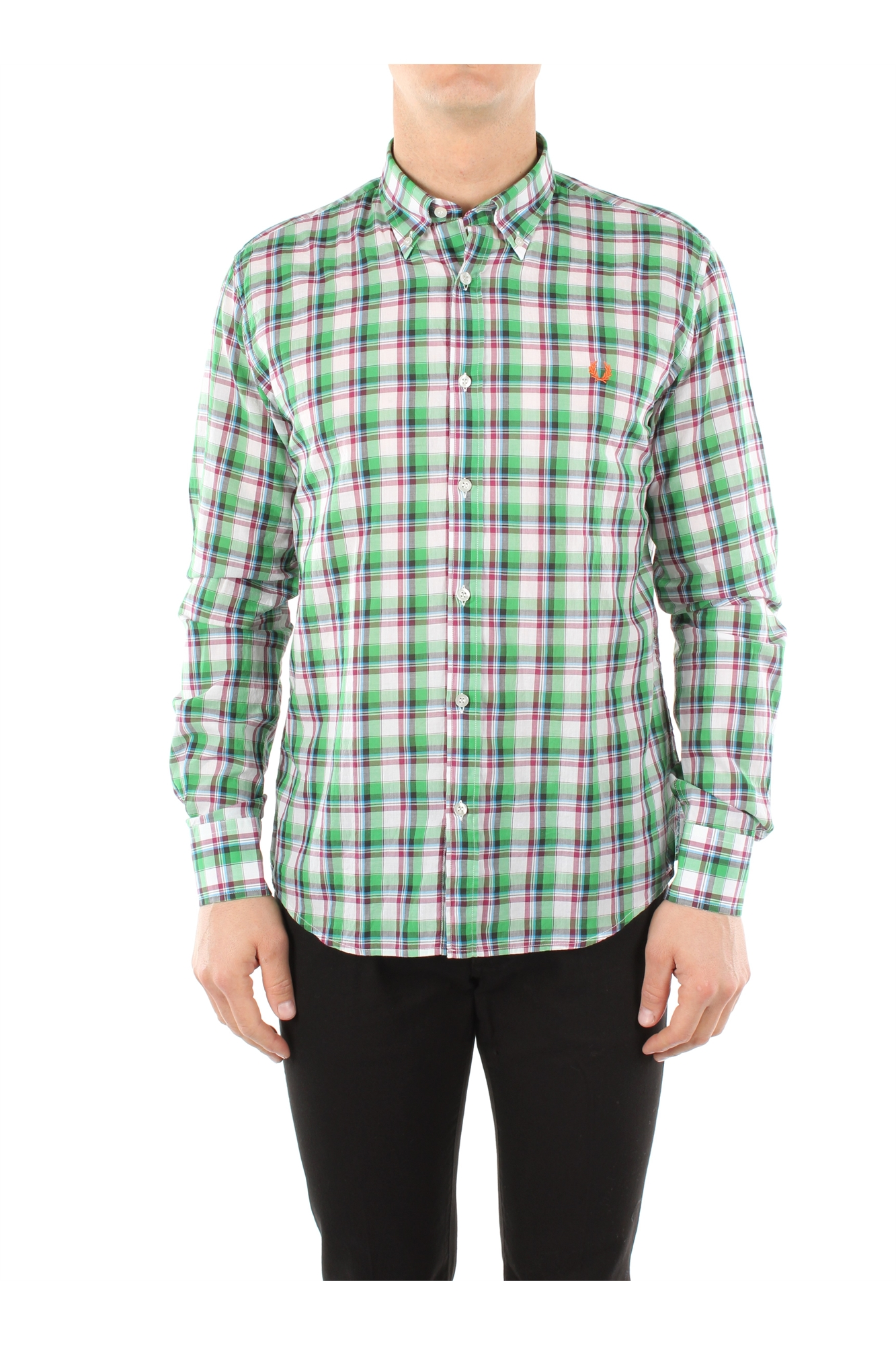 Fred perry shirts prices