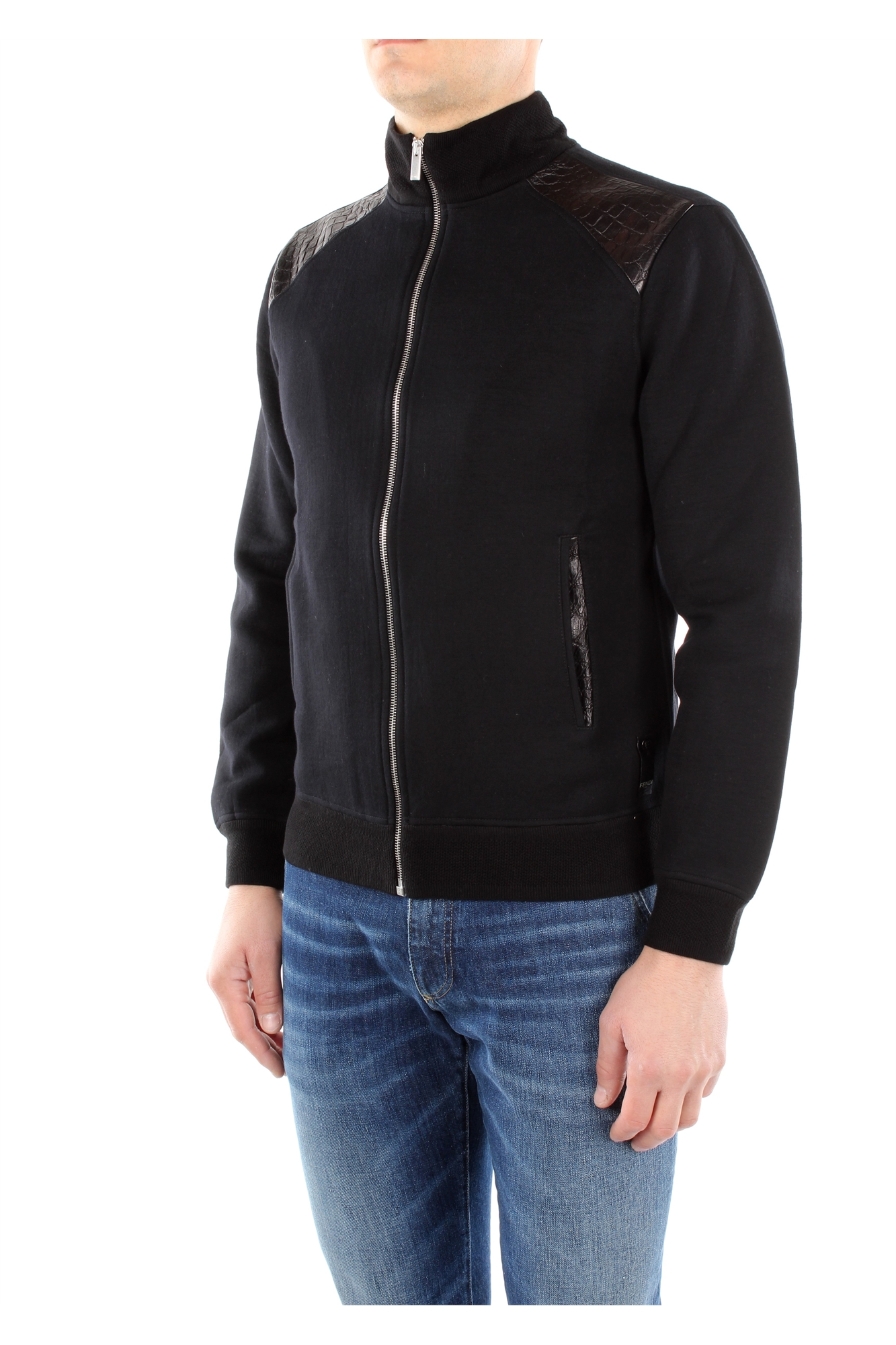 Find great deals on eBay for black cotton sweater. Shop with confidence.