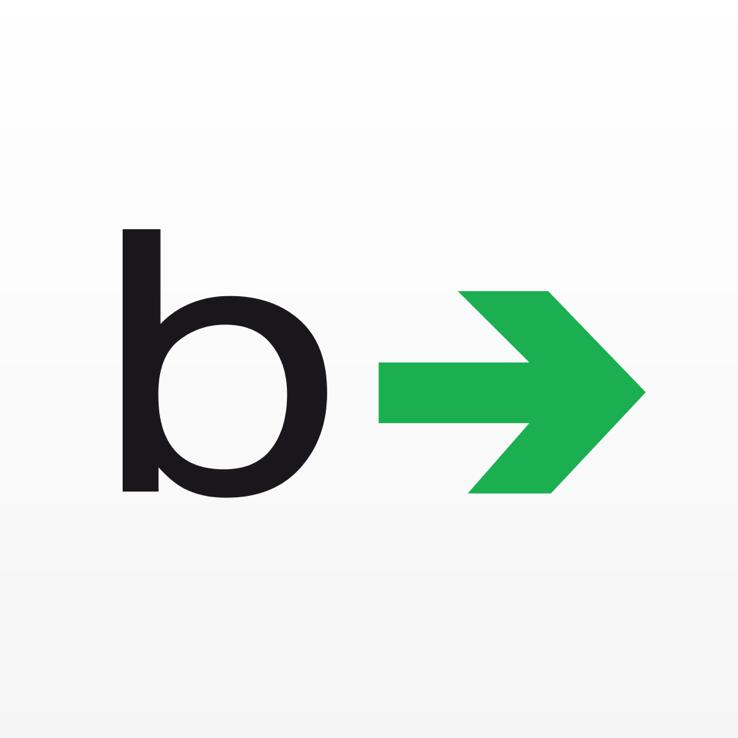 (c) B-exit.es