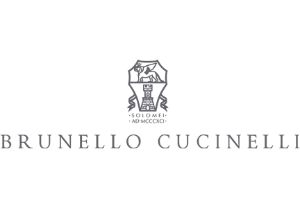 Brunello Cucinelli - Polyurethane