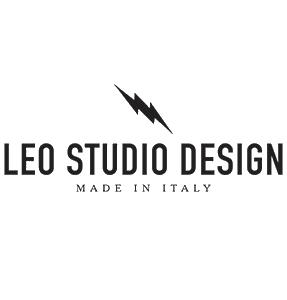 Leo Studio Design