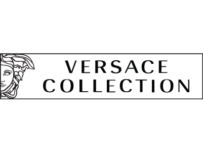 Versace Collection
