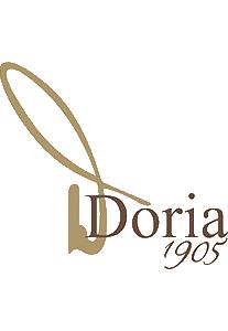 Doria 1905