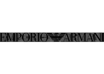 Swimwear - Armani Emporio