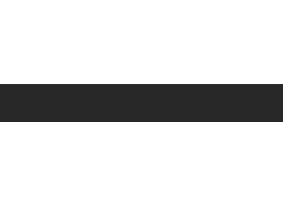 Slippers - Philippe Model