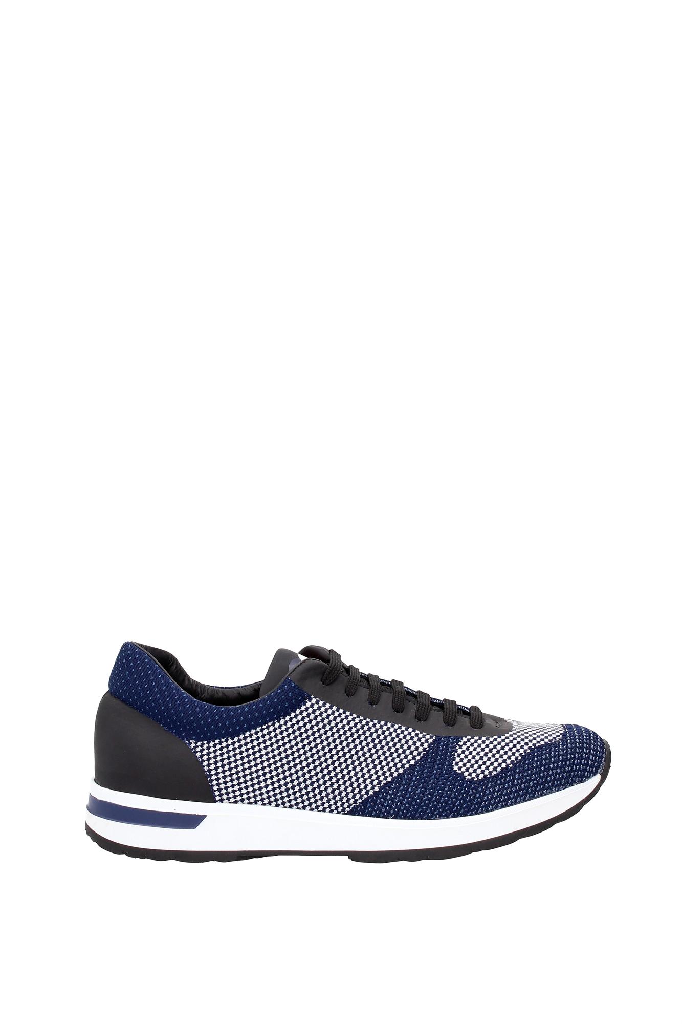 sneakers uomo moncler