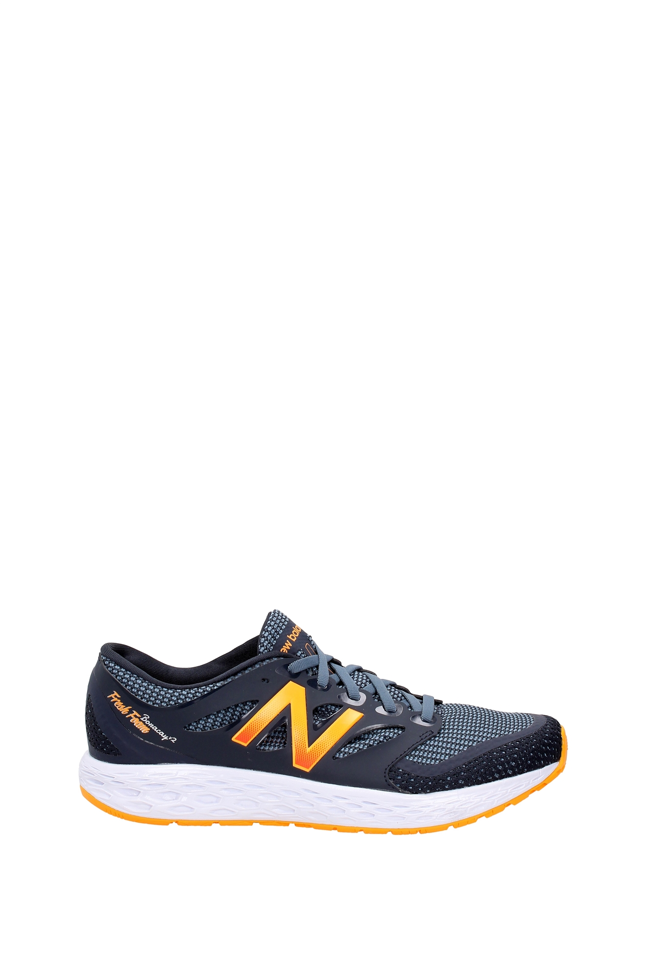 Sneakers (MBORAB02) New Balance hombre -  (MBORAB02) Sneakers a95e09