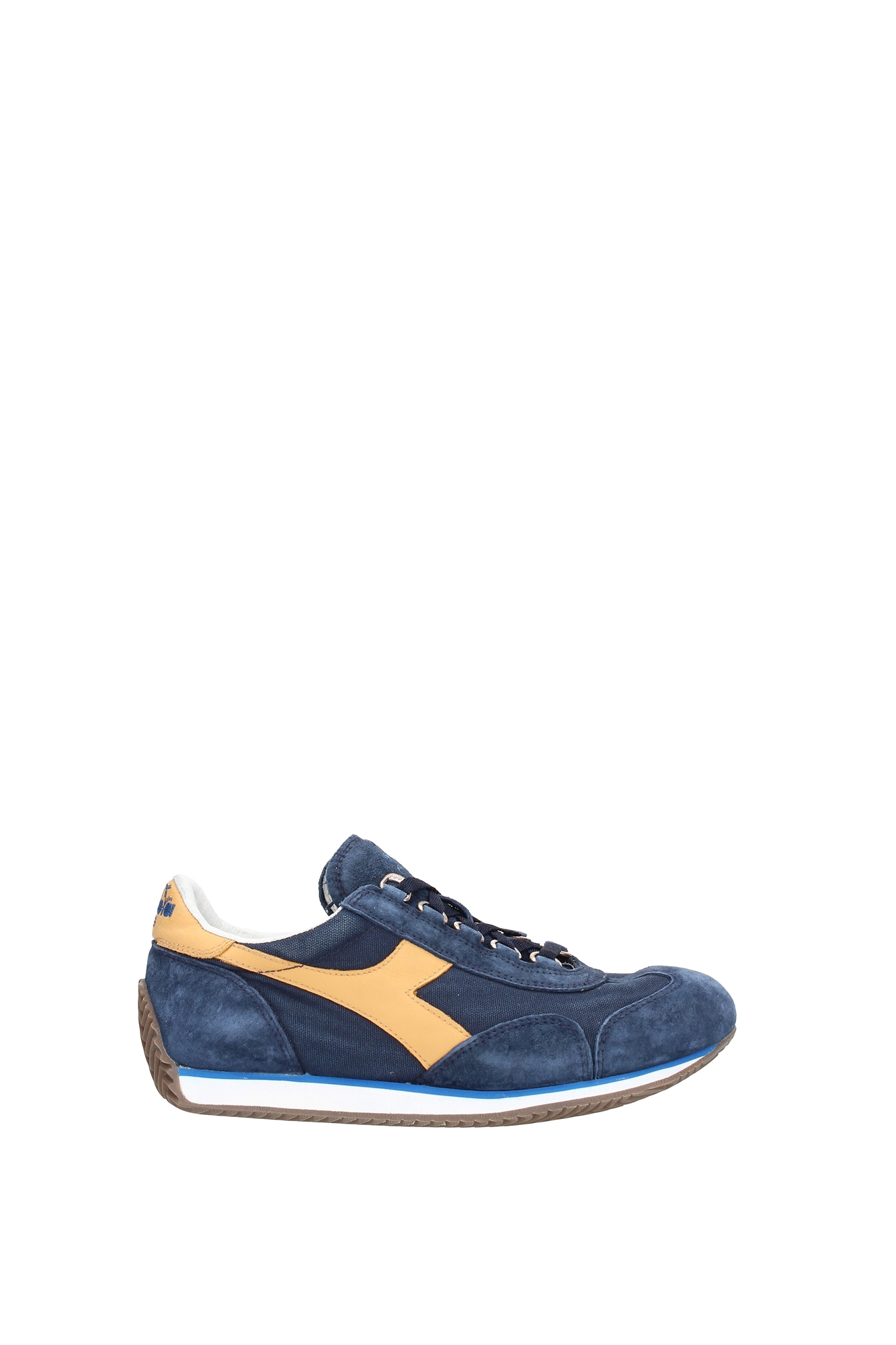 Sneakers-Diadora-Heritage-Women-Fabric-201156988C6146