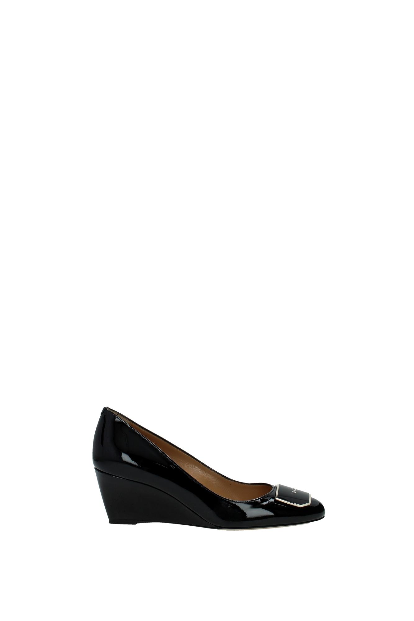 homme / femme de femmes  (hisa6006202632 coins bally) de basse haute qualité et à basse de altitude luxueuse chaussures de légers 49c26c