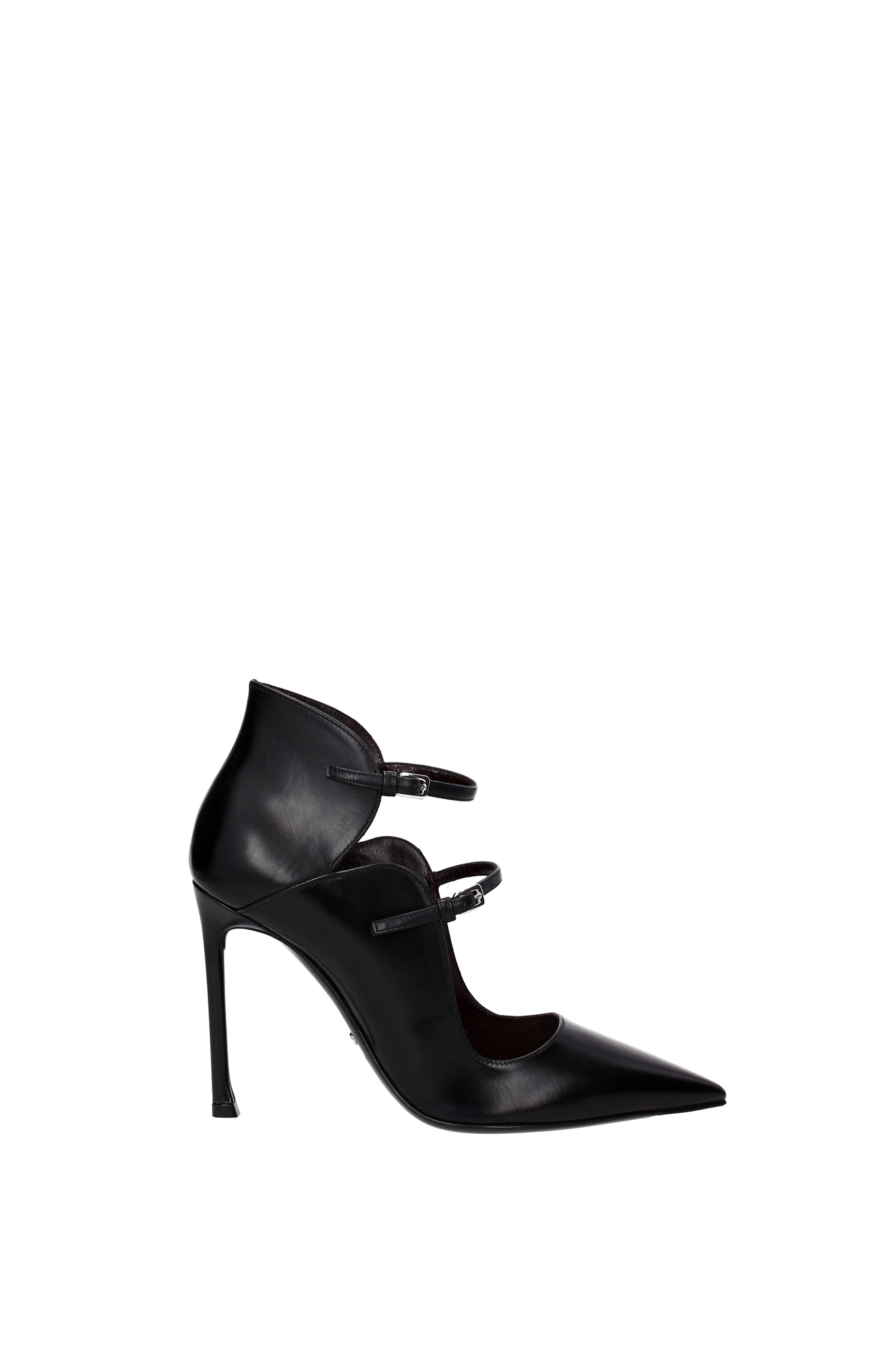 Ankle Stiefel Christian Dior Women (KCP196VEAS900) -  (KCP196VEAS900) Women e02a1b