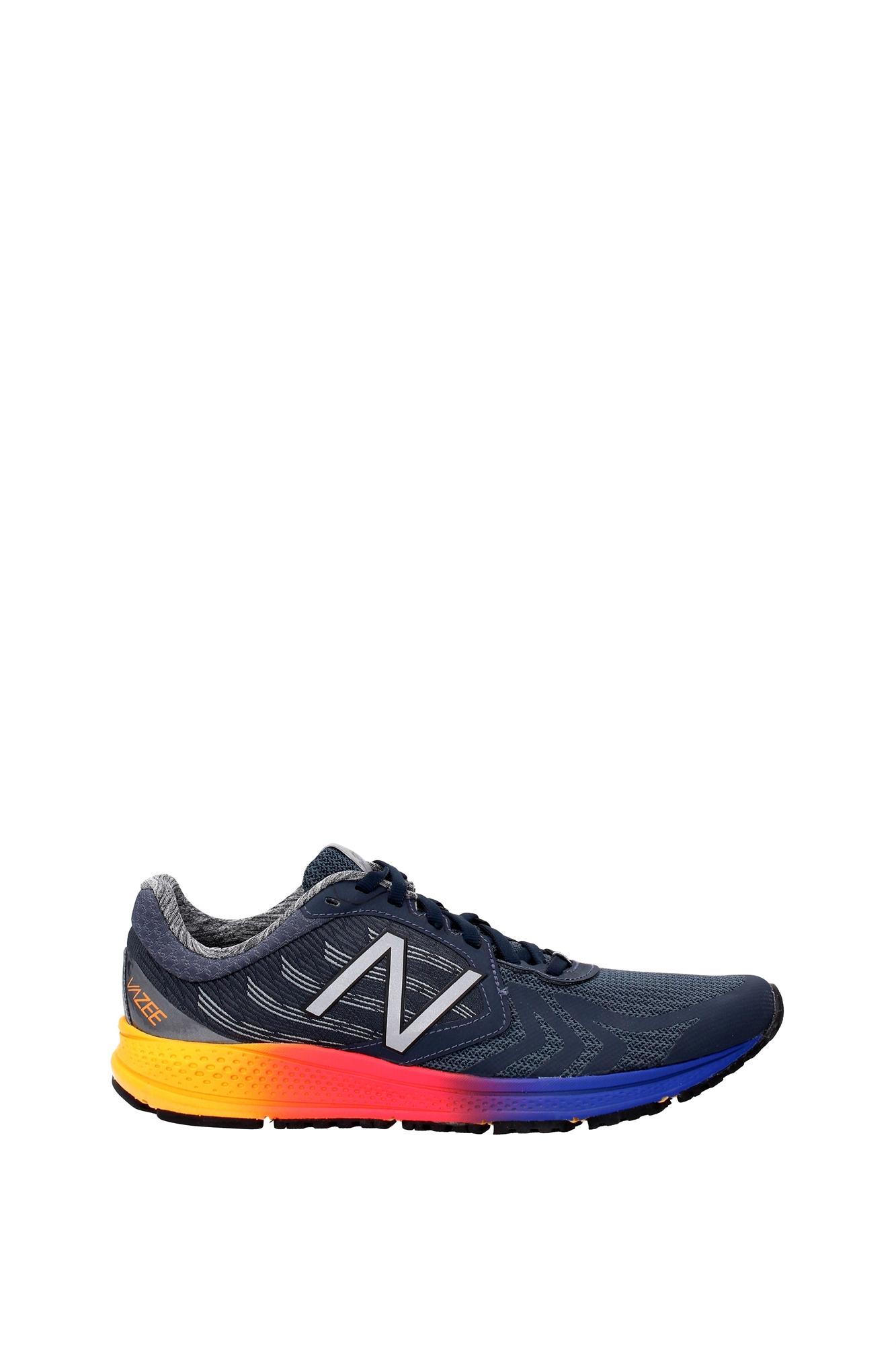 Sneakers New Balance Uomo M680LP3