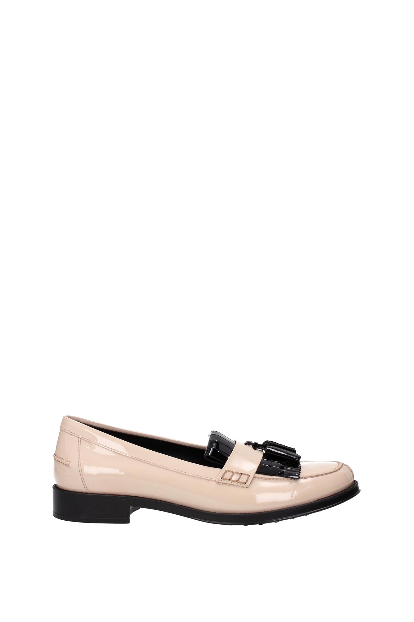 Loafers-Tod-039-s-Women-XXW0RU0N360OW024DW