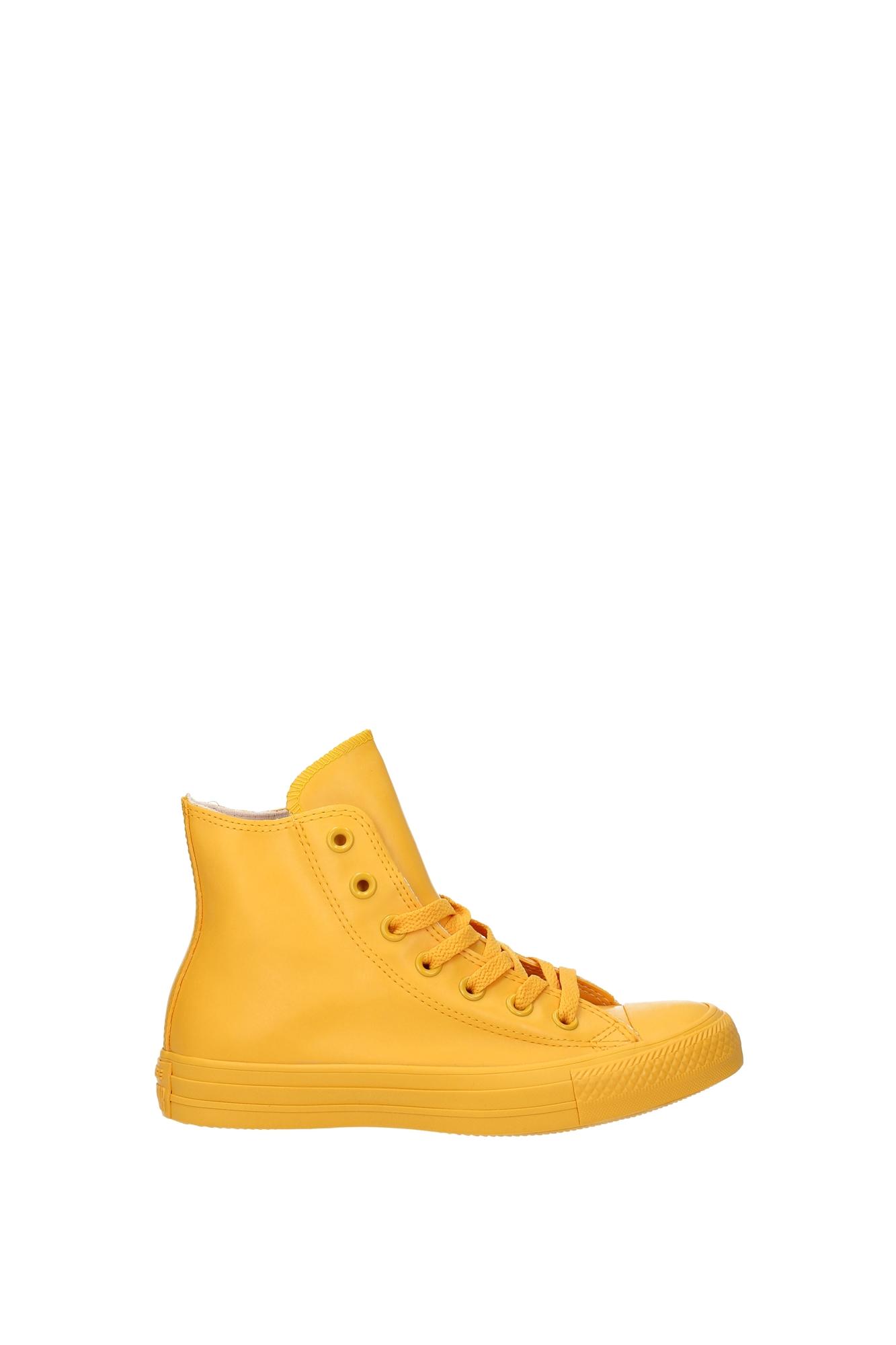 Superga 2795 señora zapatillas High-Top azul zapatillas de deporte s00dgp0-905 azul High-Top Nuevo b027c5