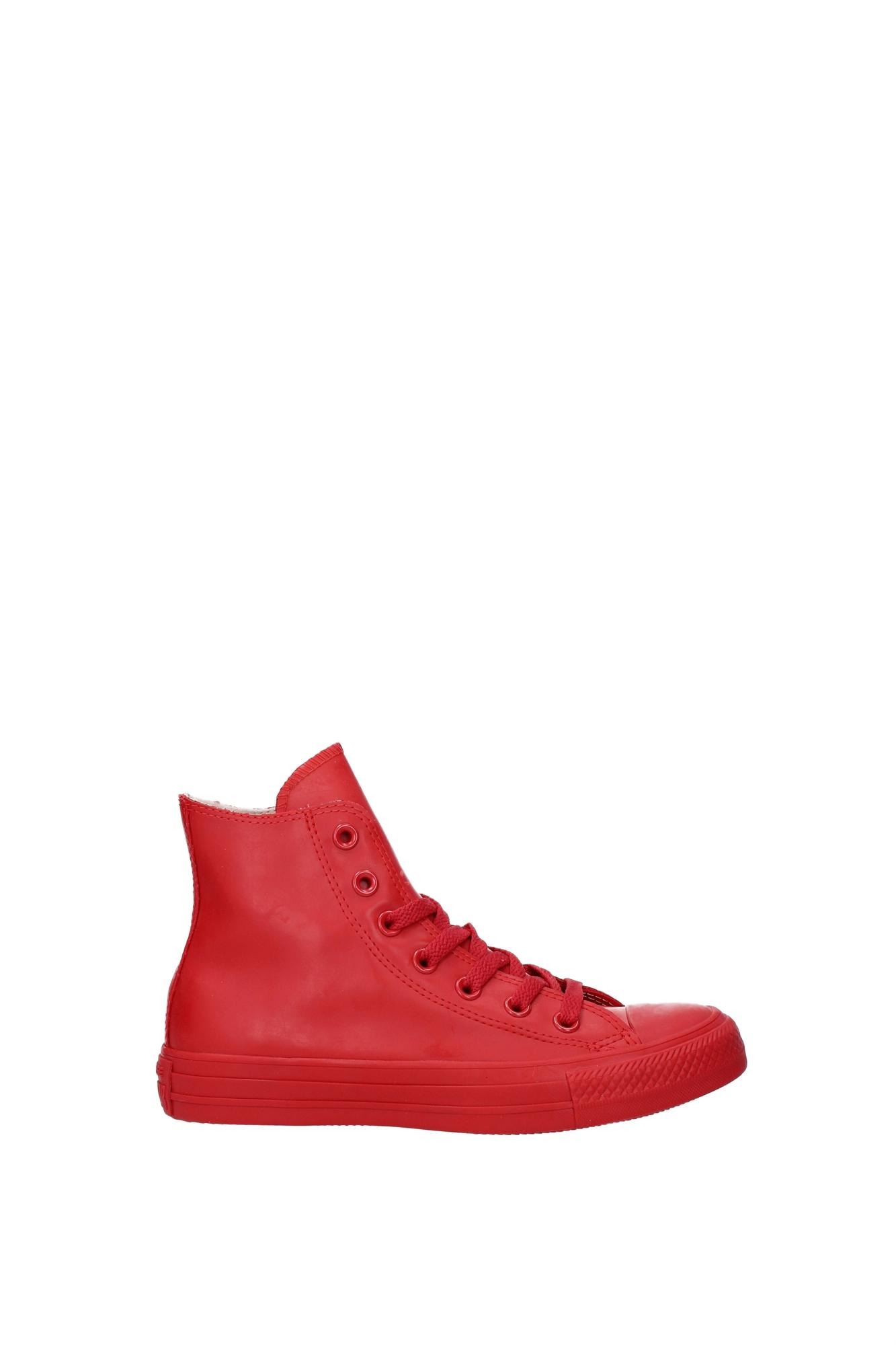 Sneakers Converse Damens -  (144744C)