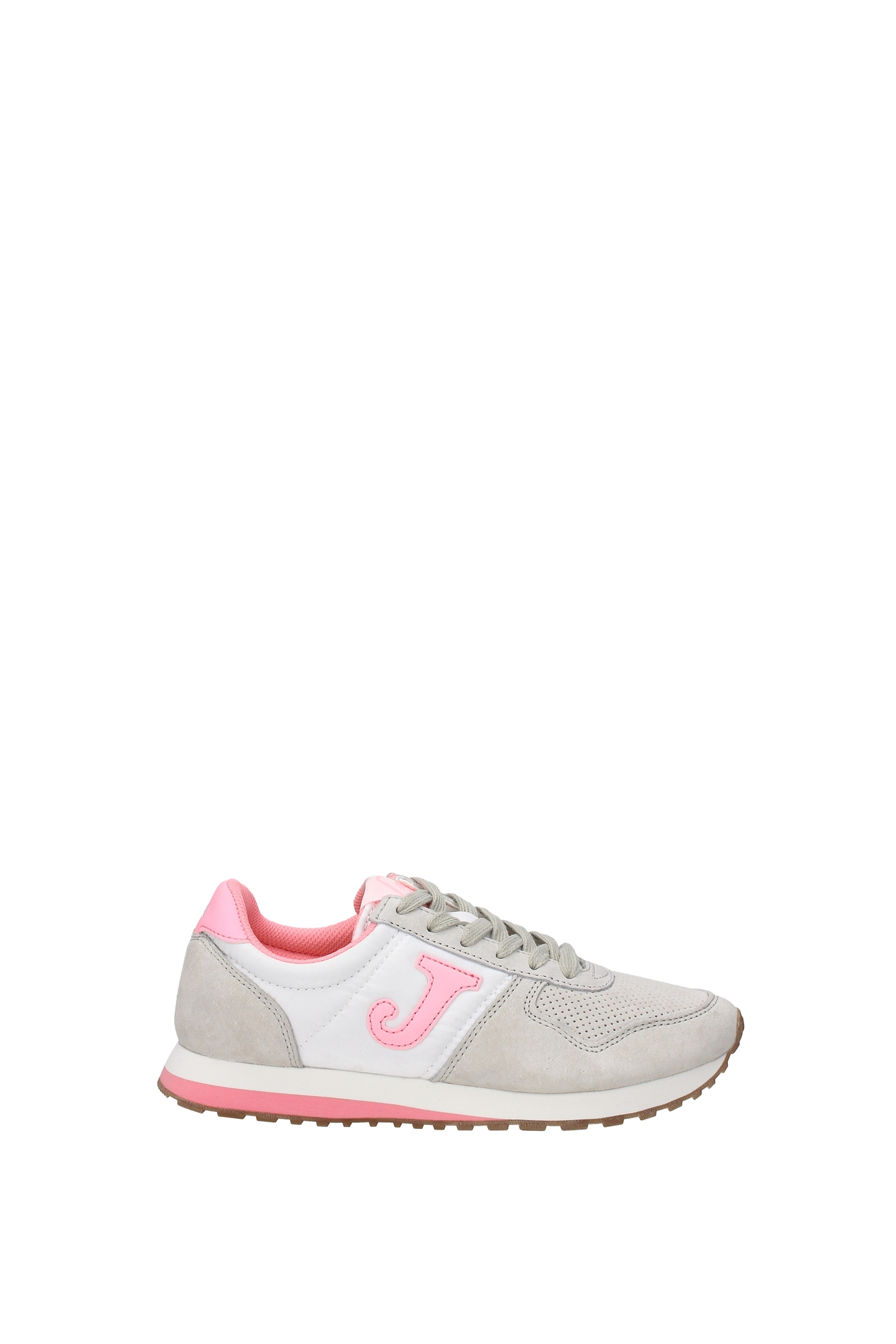 Sneakers Joma Damens -  (C200LW602)