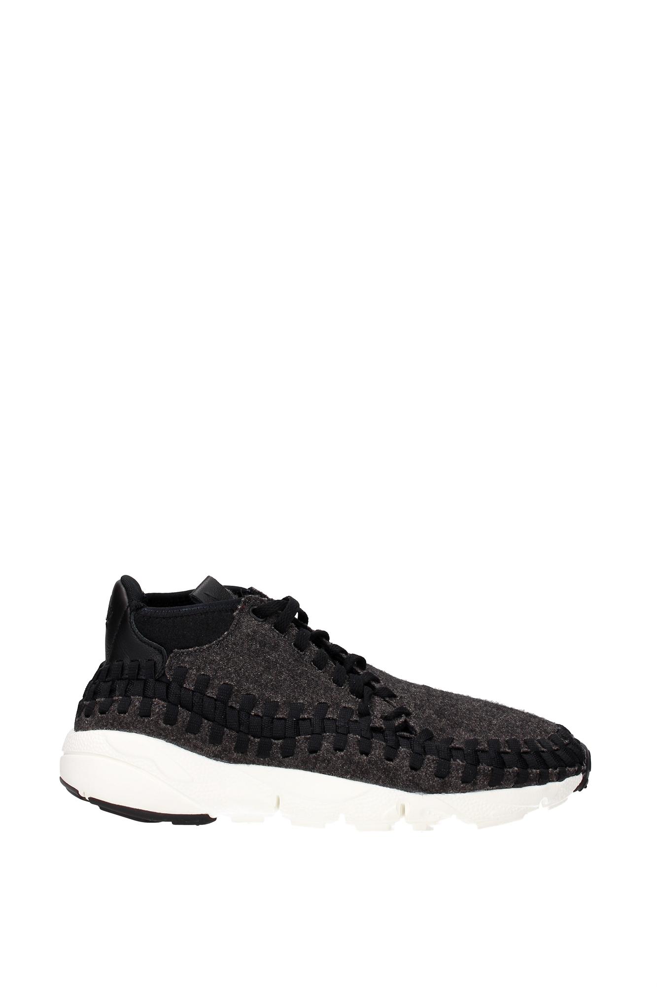 Zapatillas Nike Hombre (857874001) eBay