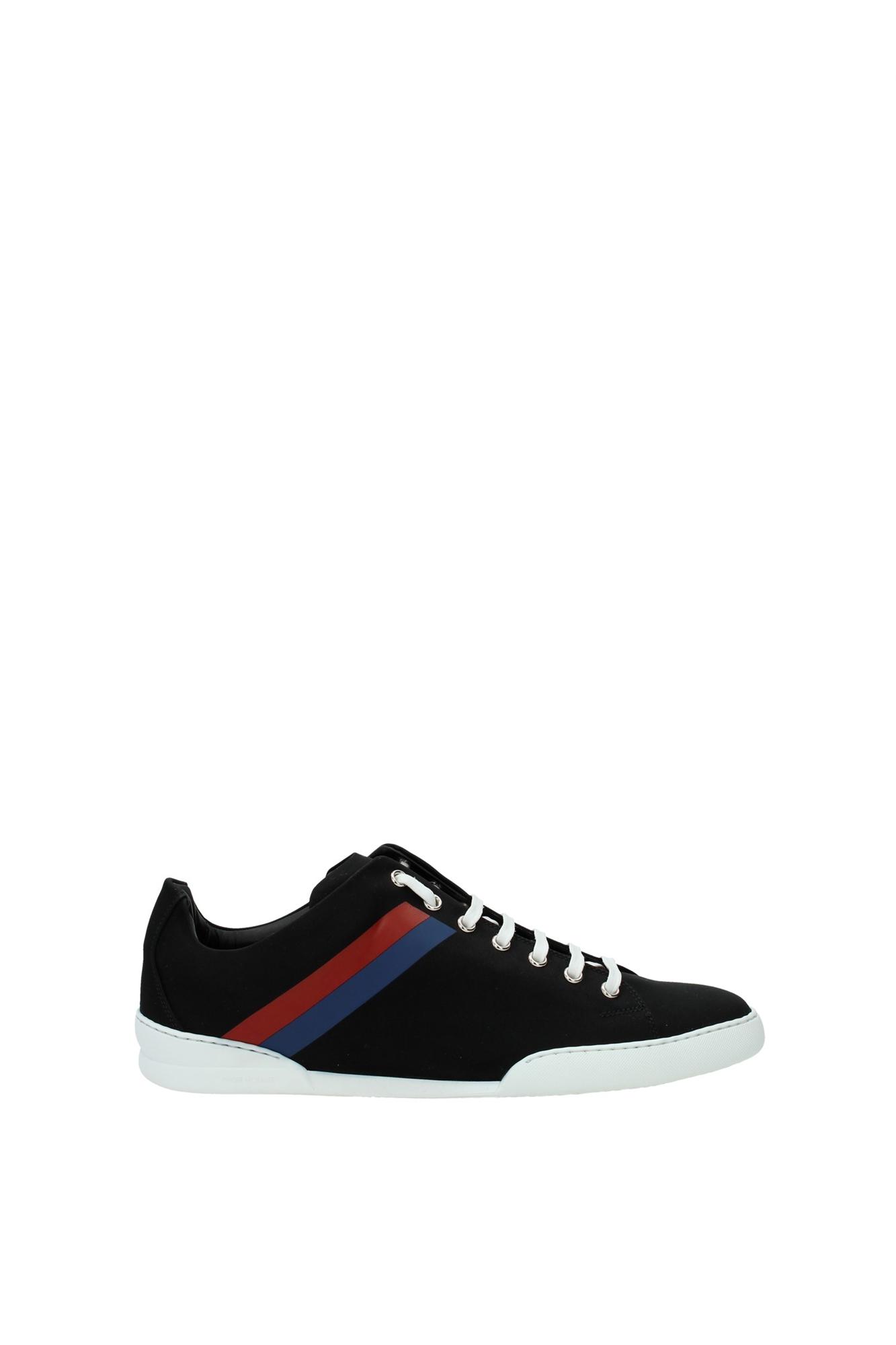Sneakers (3SN166CXU963) Christian Dior Men - Leather (3SN166CXU963) Sneakers f67132