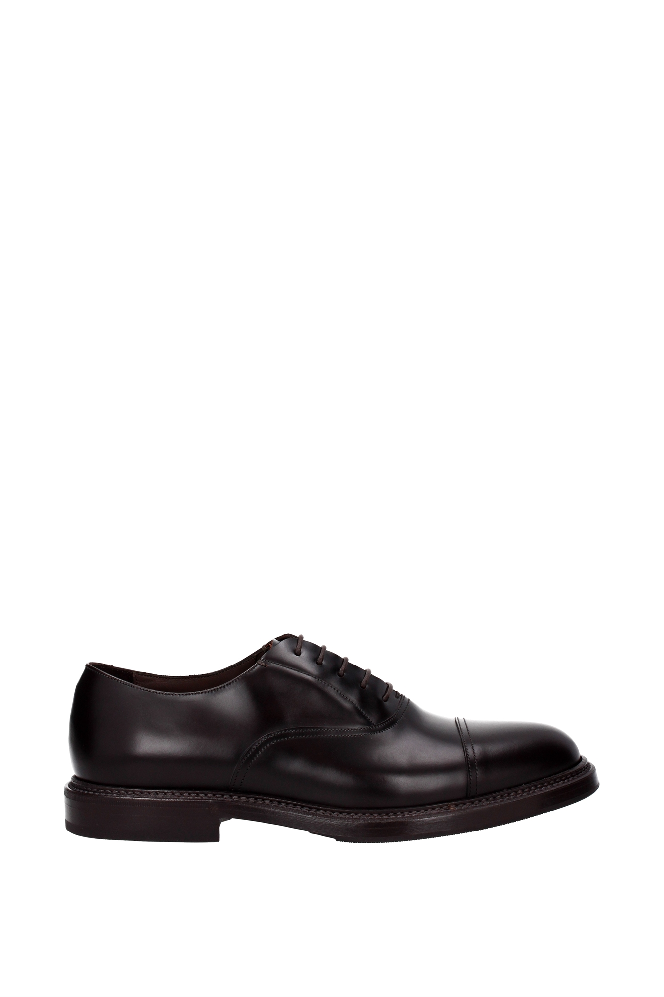 Scarpe casual da uomo  Laced shoes Green George uomo -  (6056ROIS218)