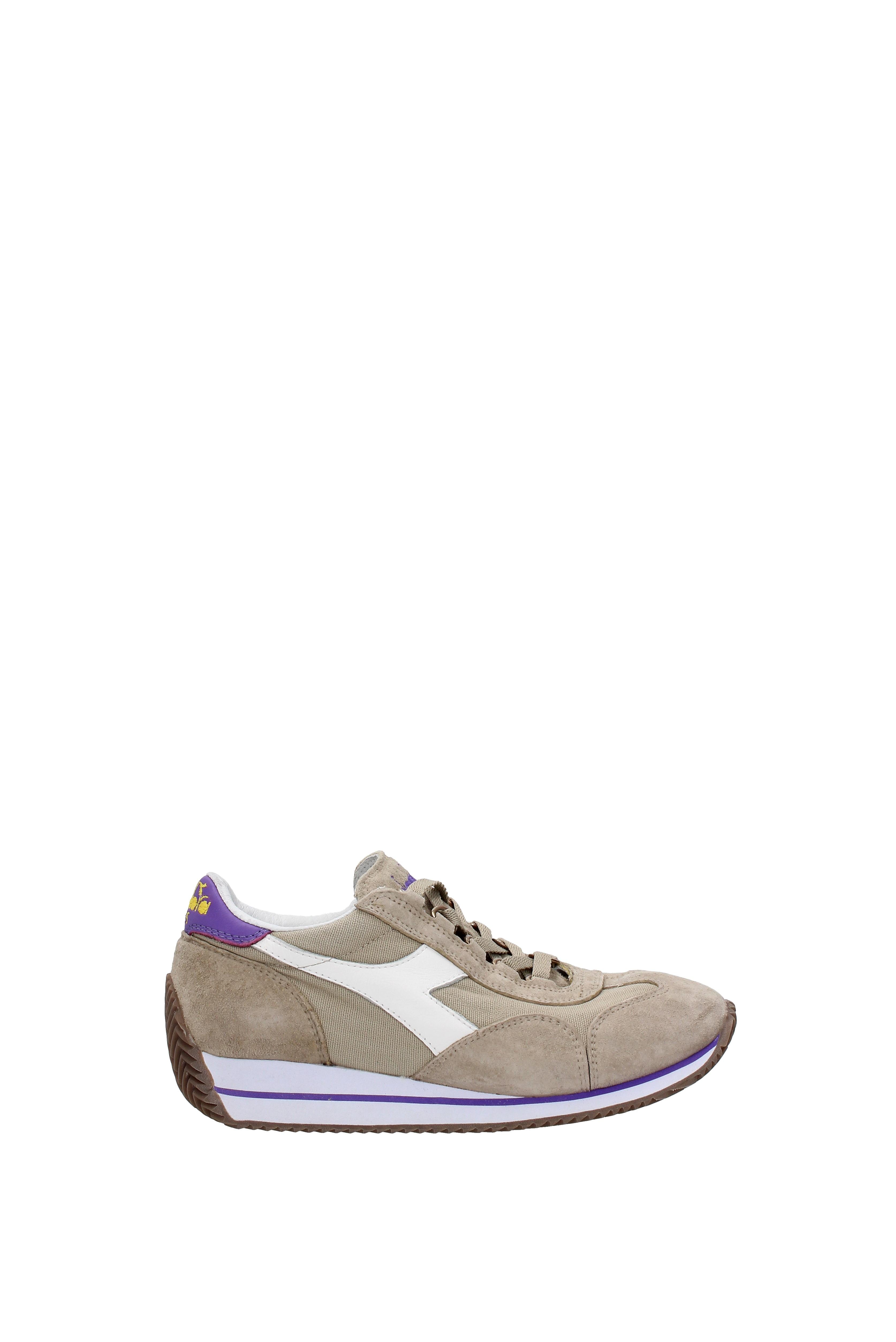 Sneakers-Diadora-Heritage-equipe-w-sw-hh-Women-Suede-20115603001