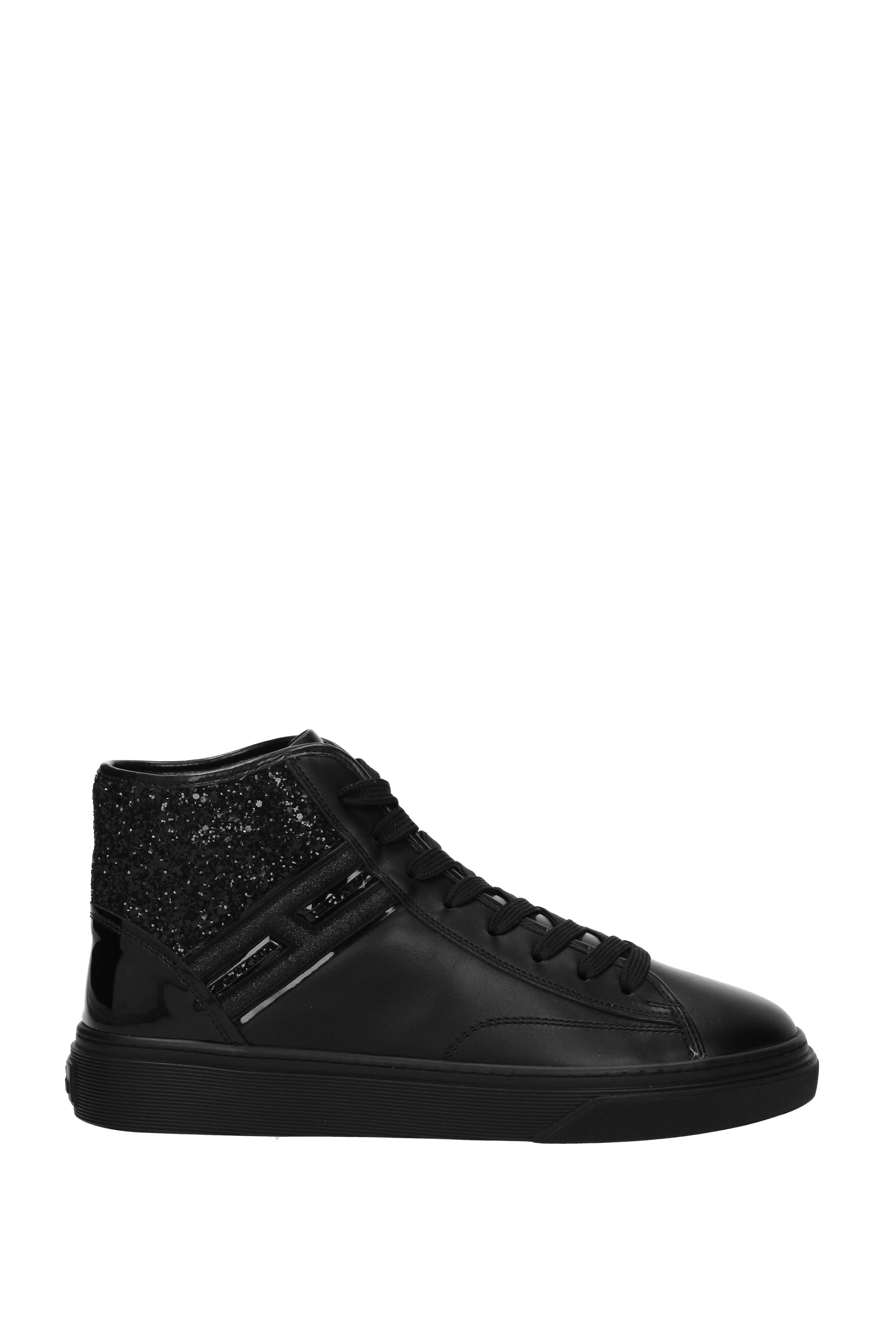 Sneakers Hogan Damens - Leder (HXW3420J230HSA) (HXW3420J230HSA) Leder 3fea55