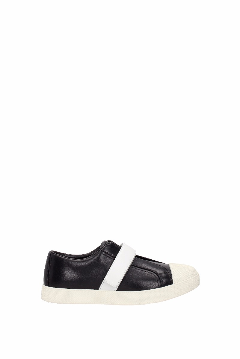 Sneakers-Prada-Women-Leather-3E6274