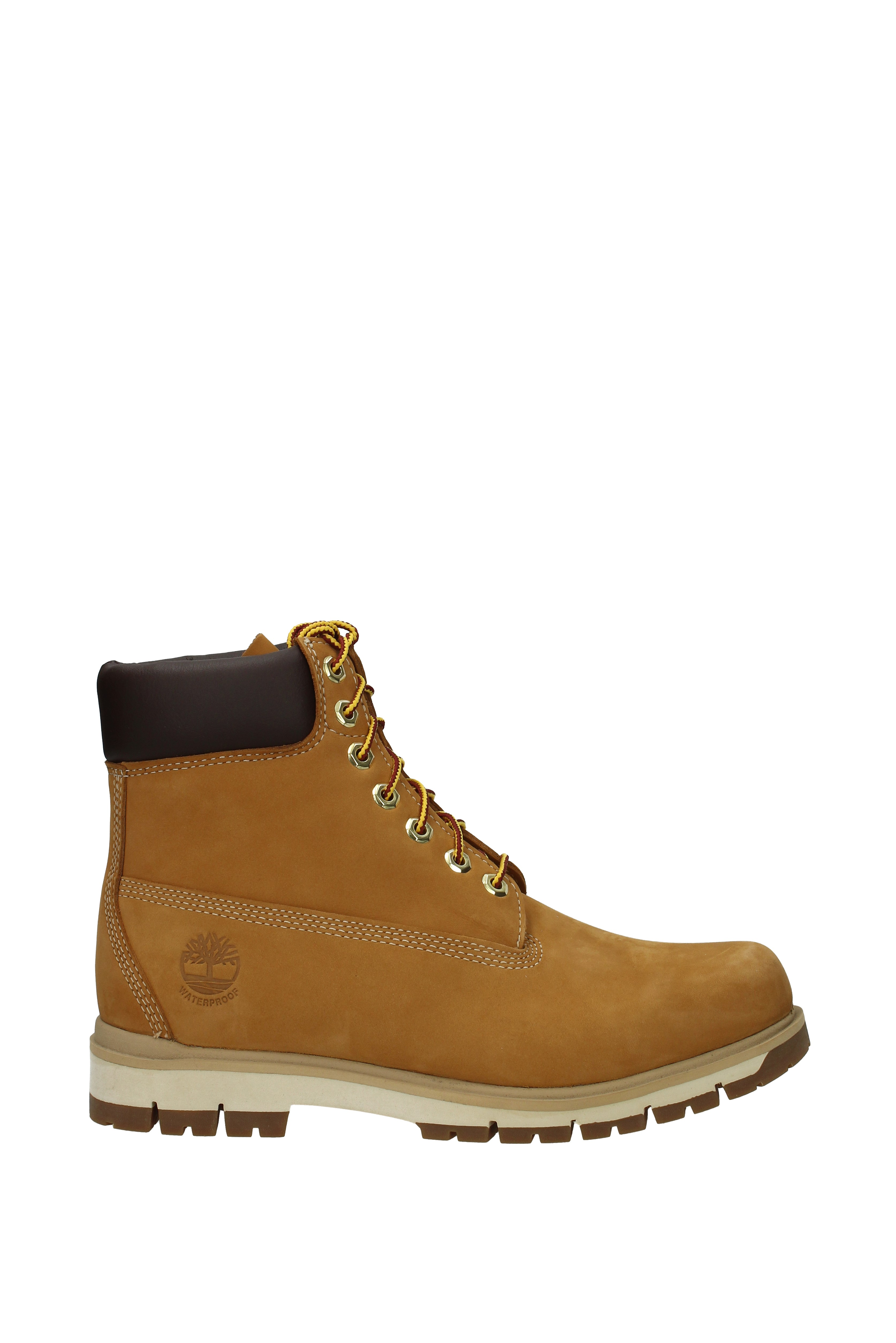 beffd95830e Details about Ankle boots Timberland radford waterproof Men - Suede (A1JH)