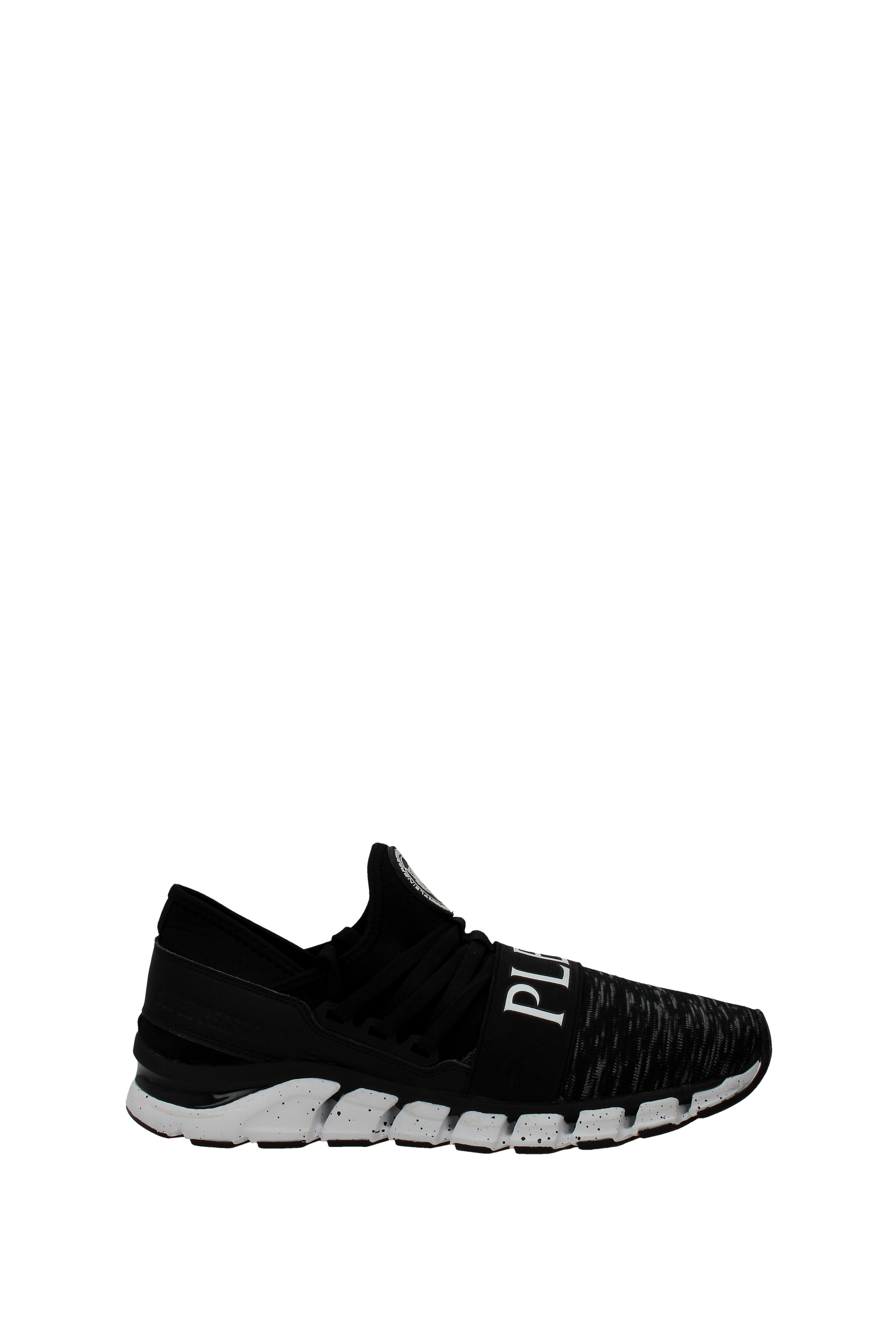 Plein Sport Manuel Runner sneakers good selling sale online 5mtLAp