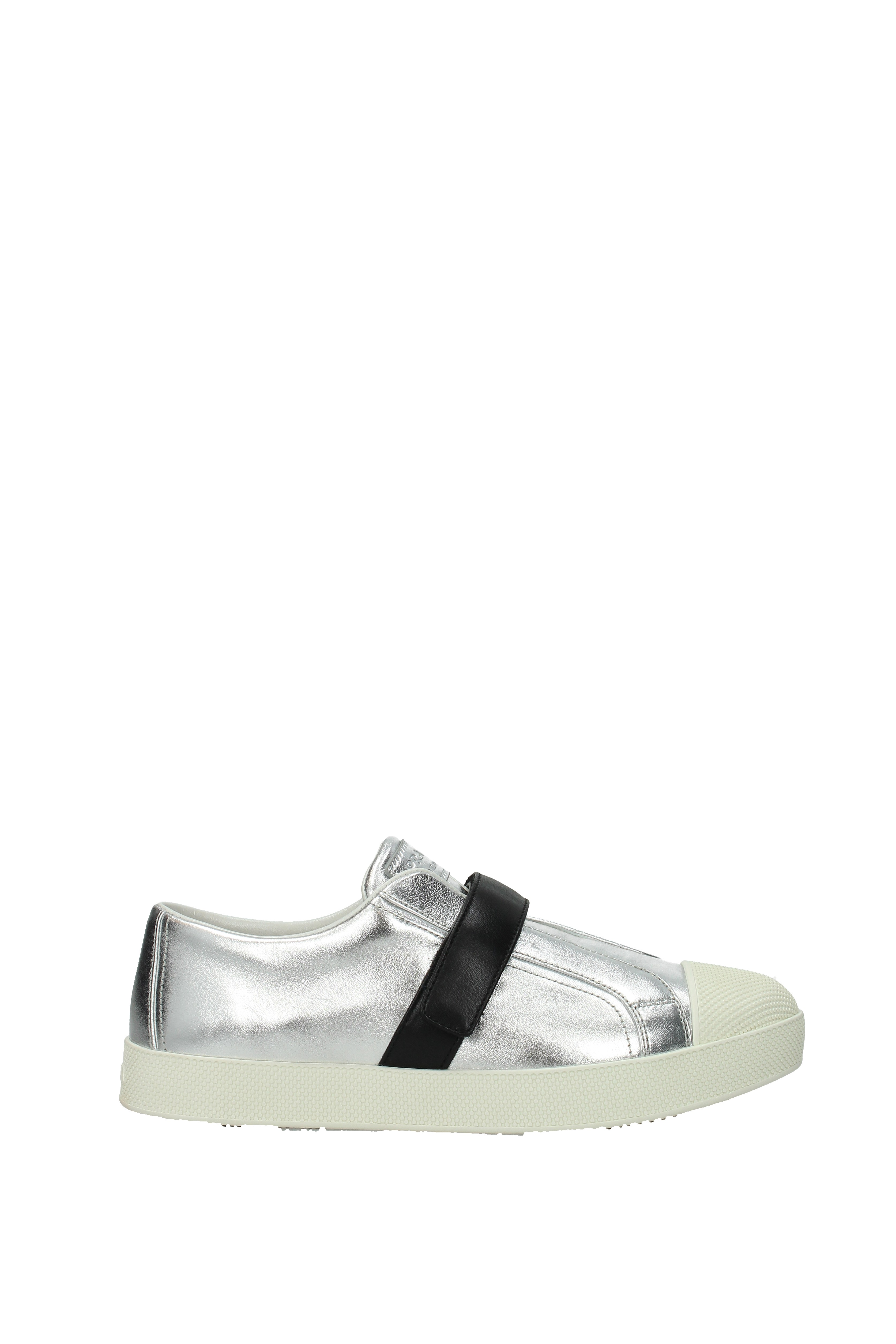 Sneakers-Prada-Women-Leather-3E6274