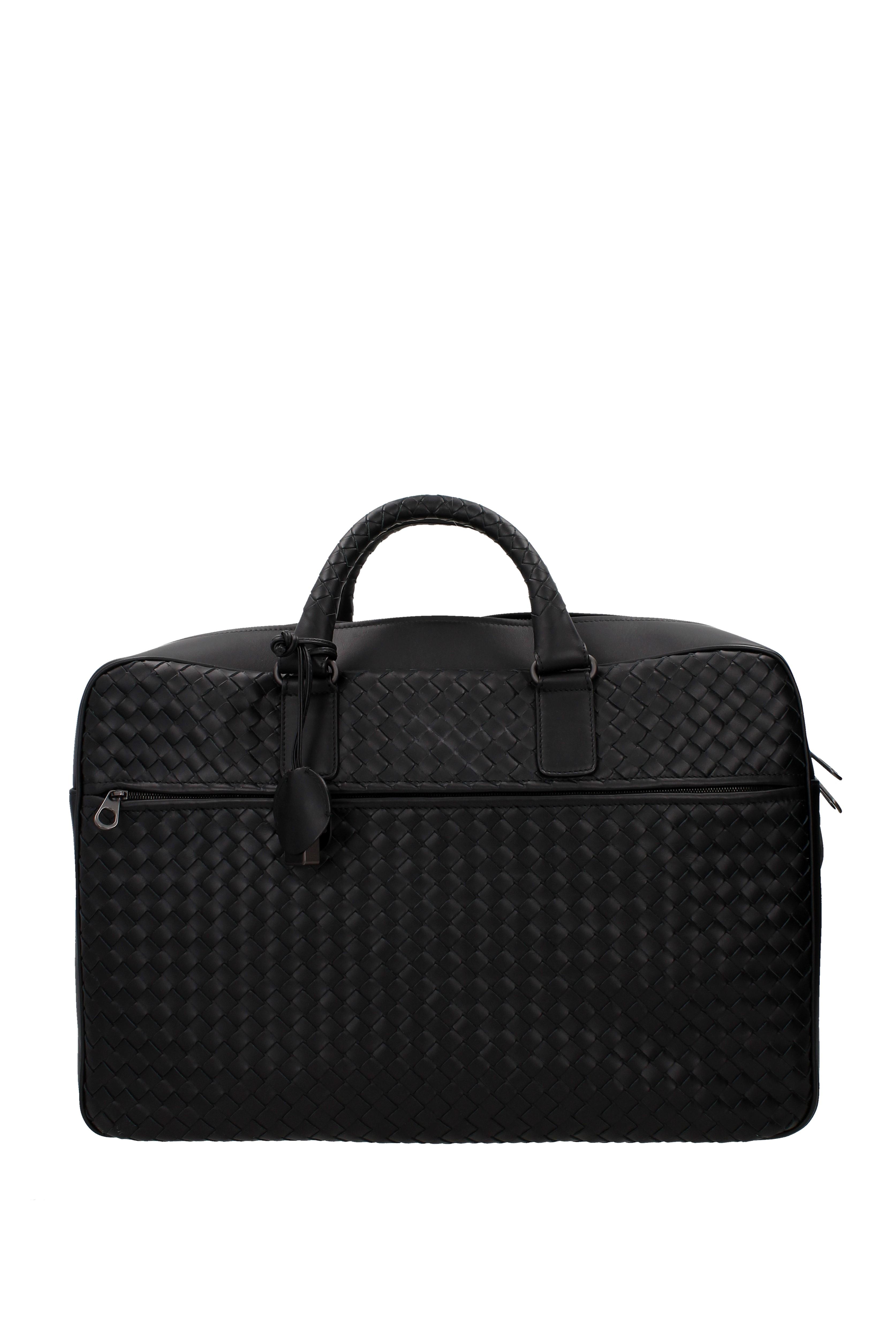 8945b9b1232 Work-bags-Bottega-Veneta-Men-Leather-246615V4651