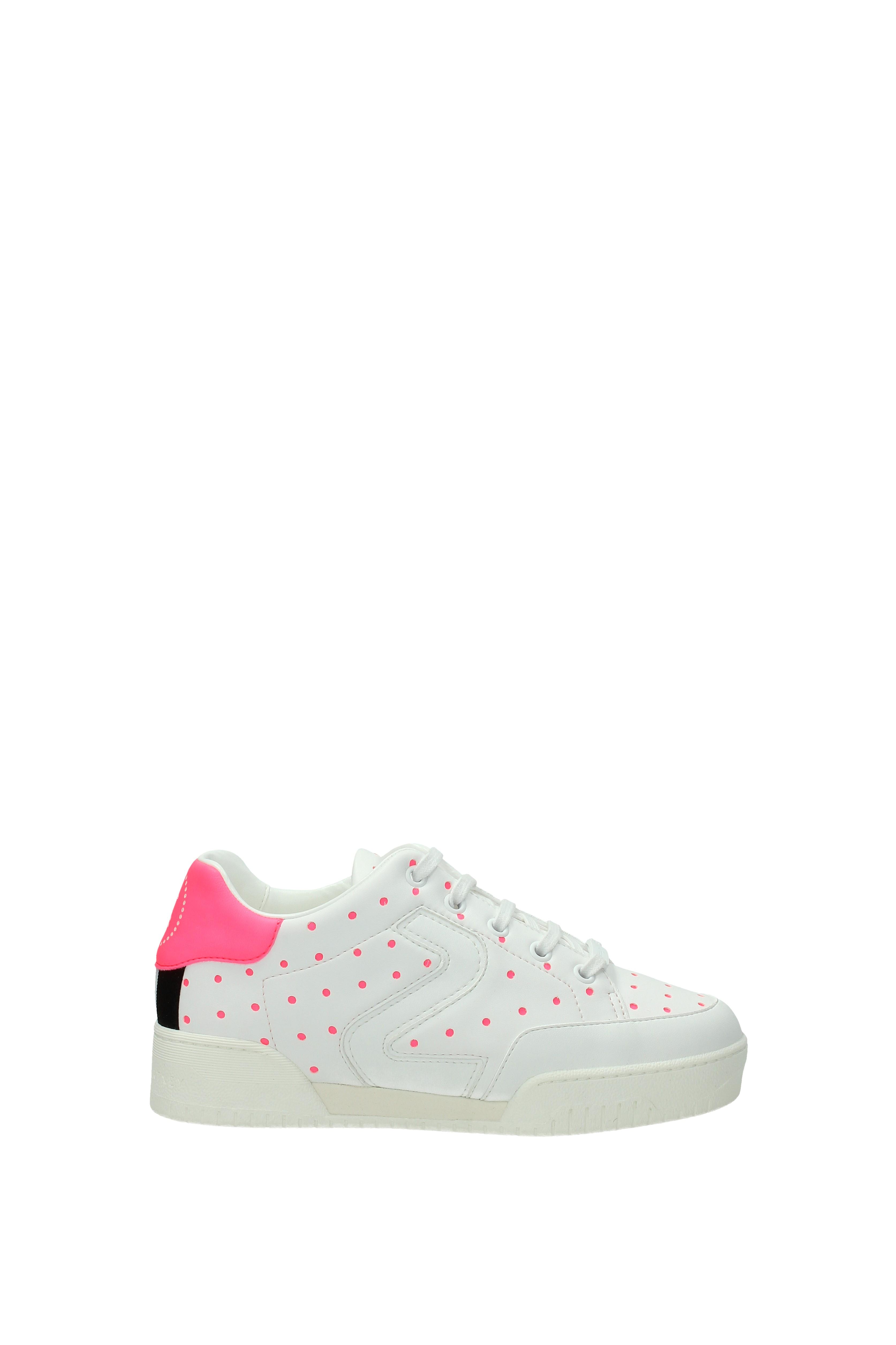 Sneakers Stella McCartney Women (501775W02QA) - Eco  Leder (501775W02QA) Women e03c7c