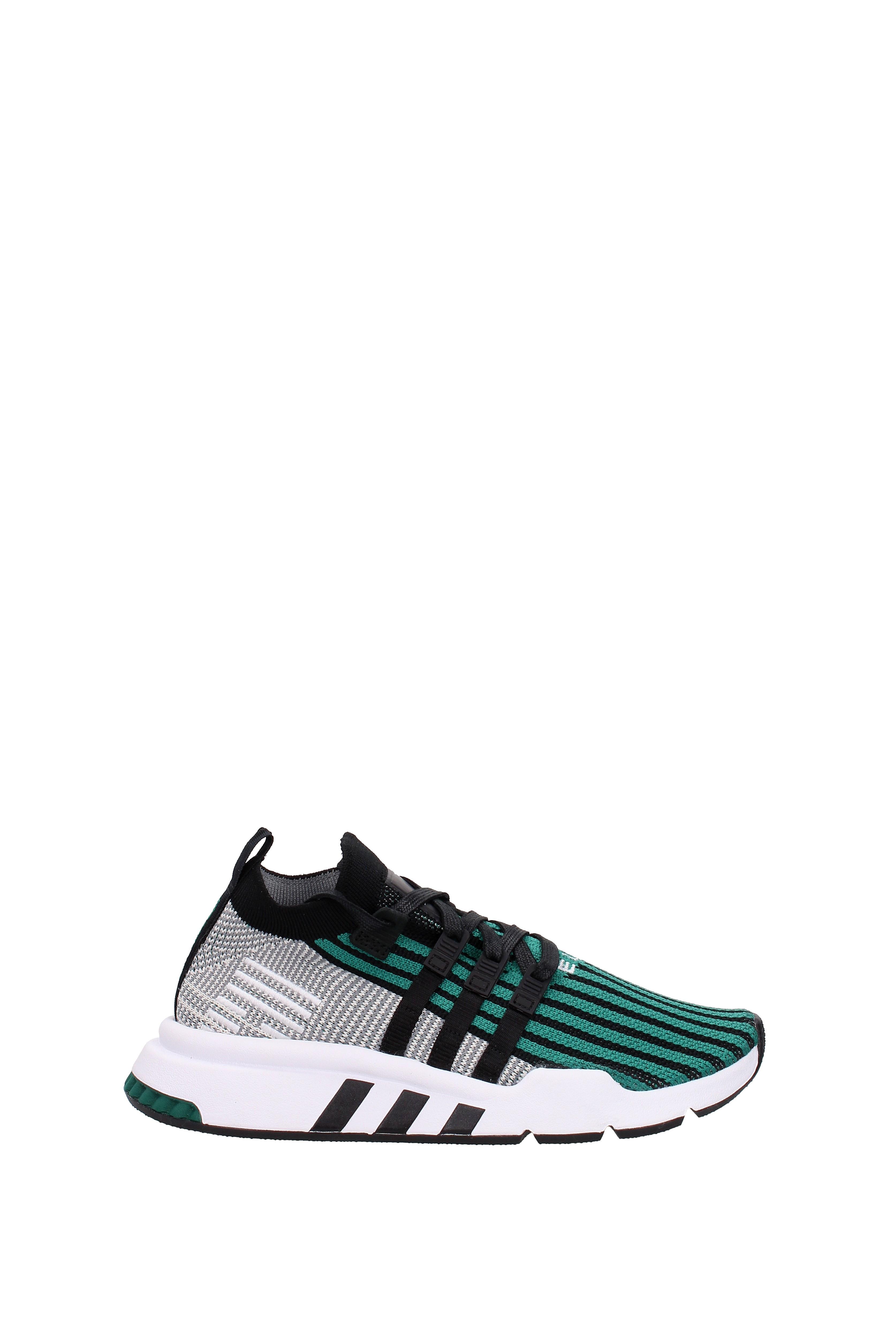 da ginnastica Adidas EQT Sostegno Mid Mid Sostegno ADV PK Uomo-tessuto (eqtsupportmidcq 299) 316dda