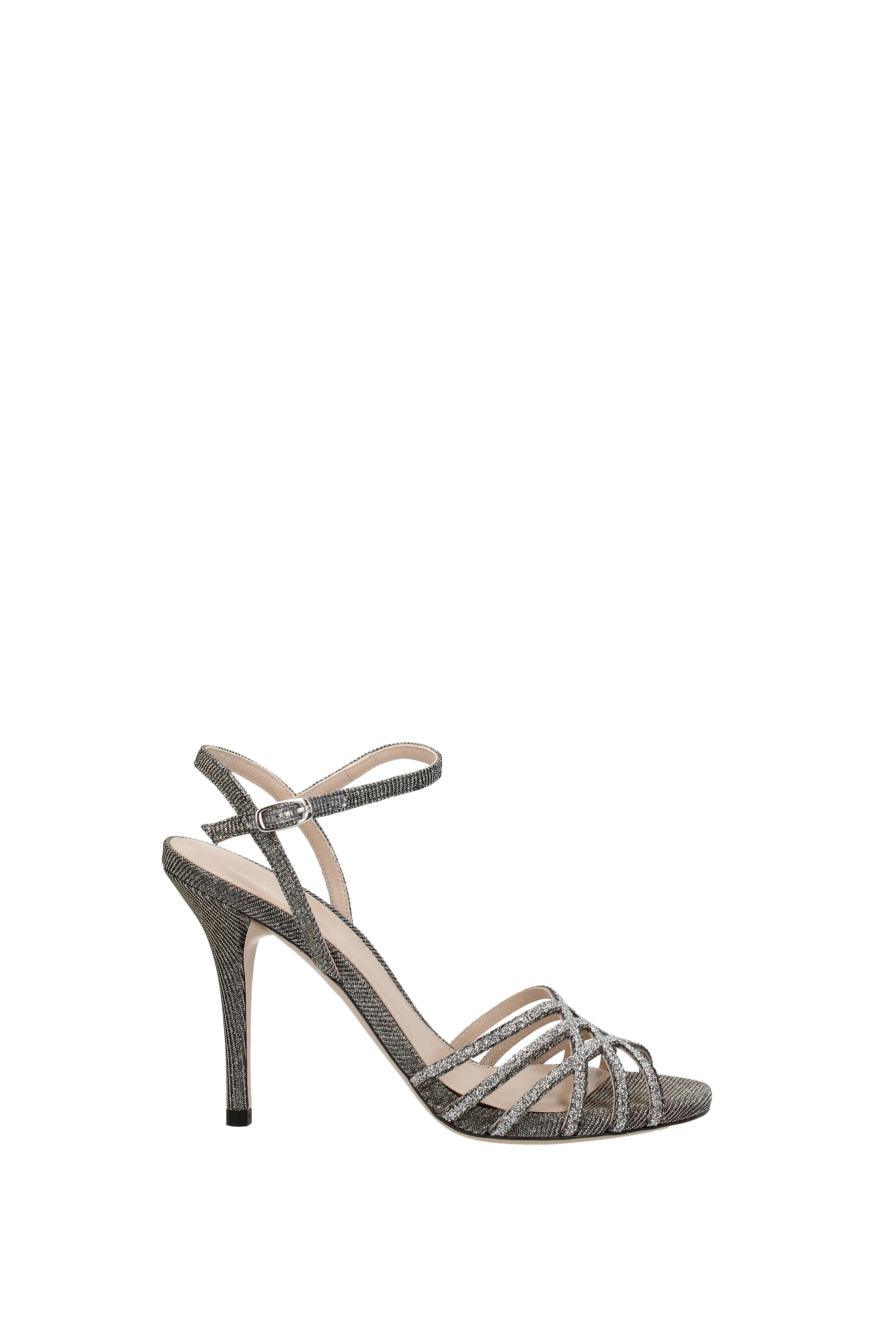 sandales stuart weitzFemme flicker femmes  de tissus tissus tissus (flickerxl2018) | La Mode  855fbe