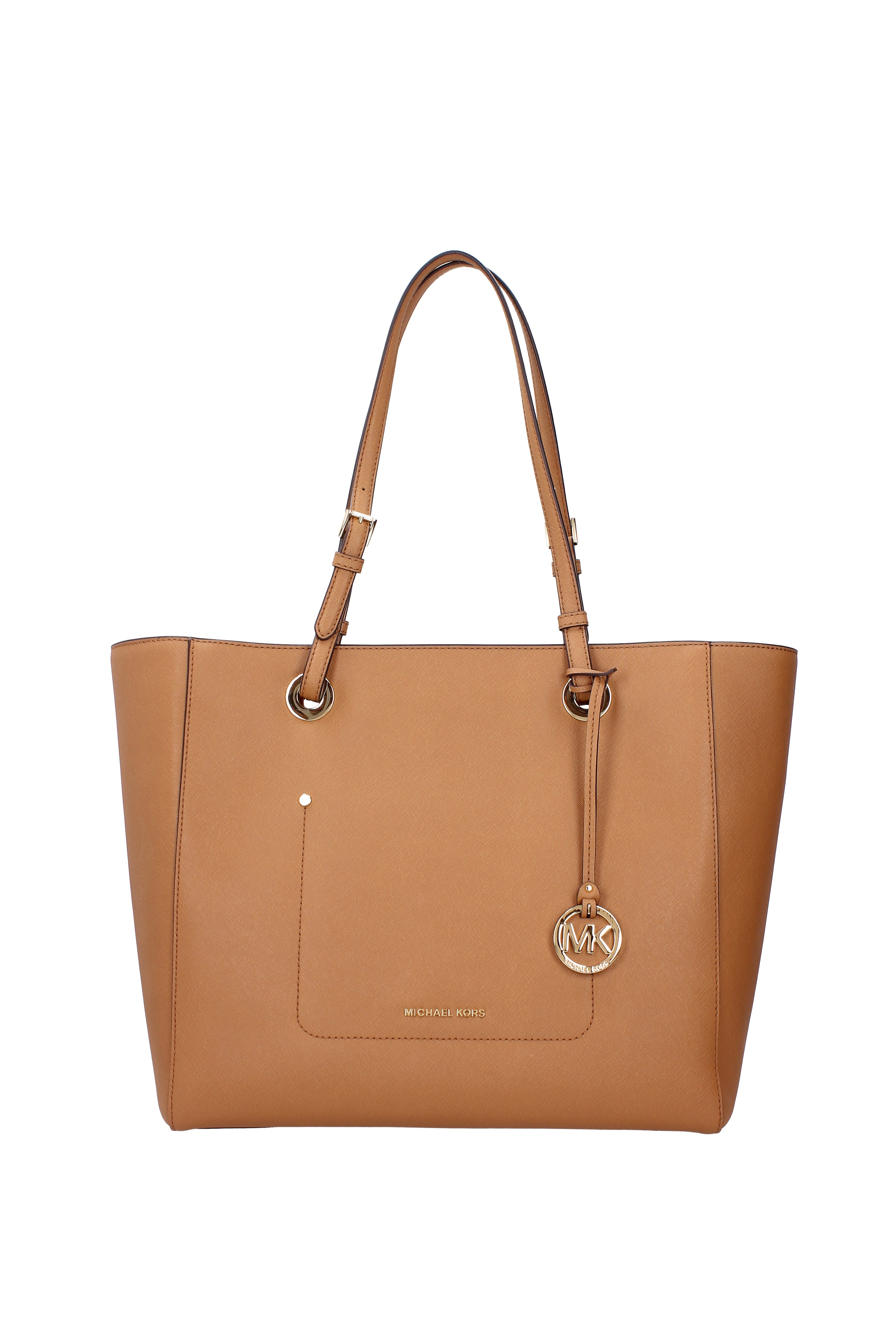 Michael kors bags ebay philippines - Shoulder Bags Michael Kors Walsh Lg Women Leather