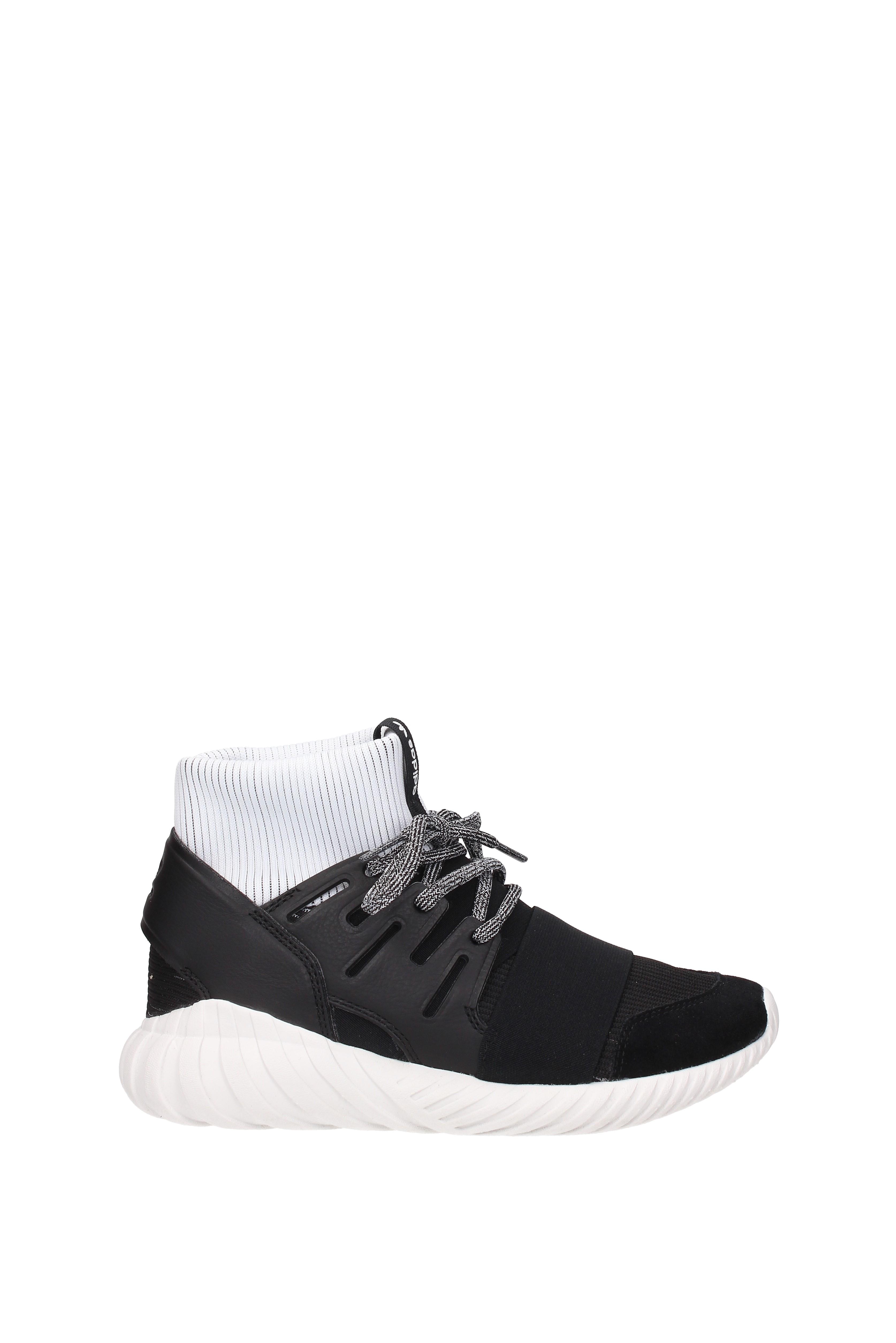 Schuhe adidas tubuläre doom männer männer doom - stoff (ba755) 4507a8
