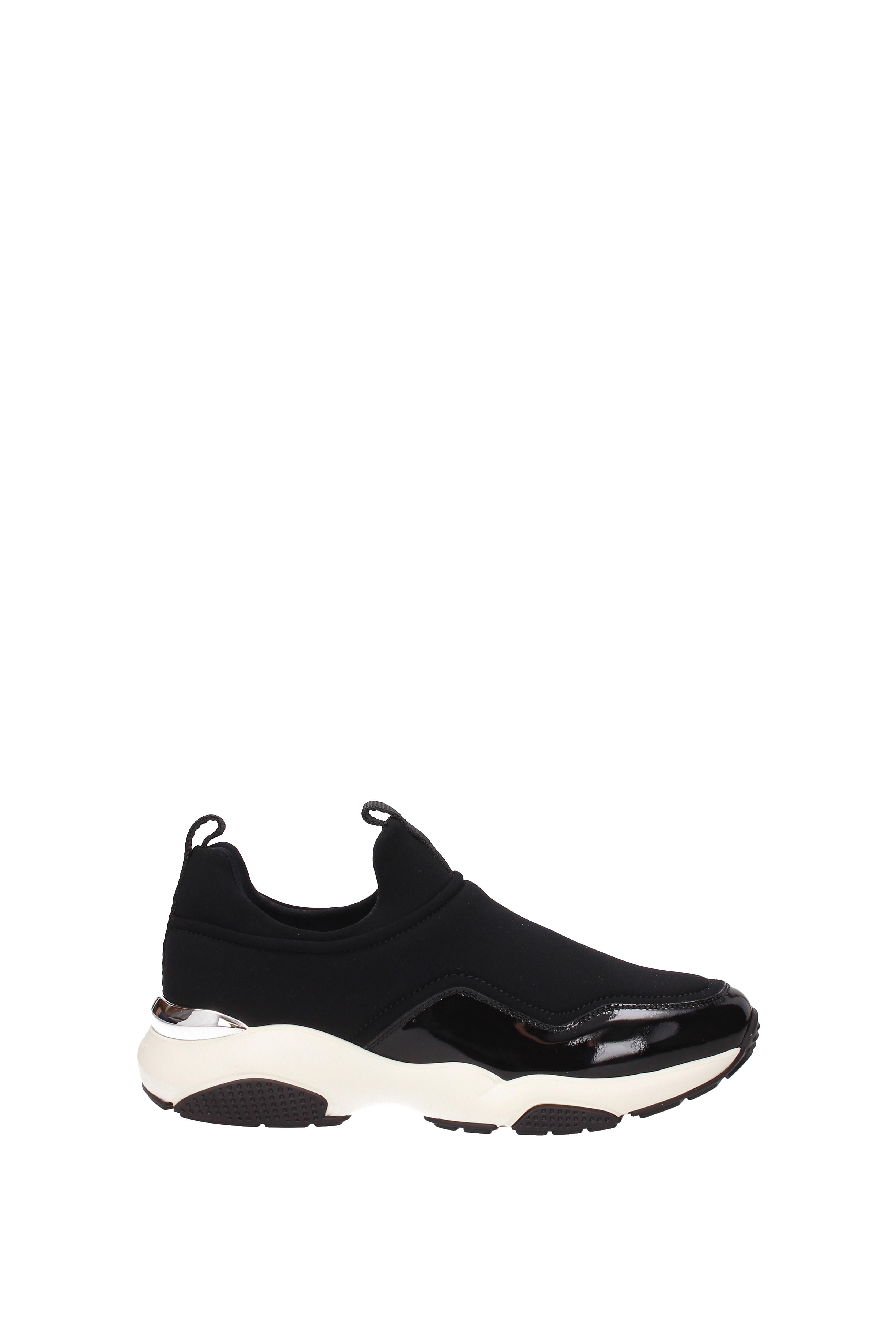 Sneakers-Salvatore-Ferragamo-giolly-1-Women-Fabric-GIOLLY1063690