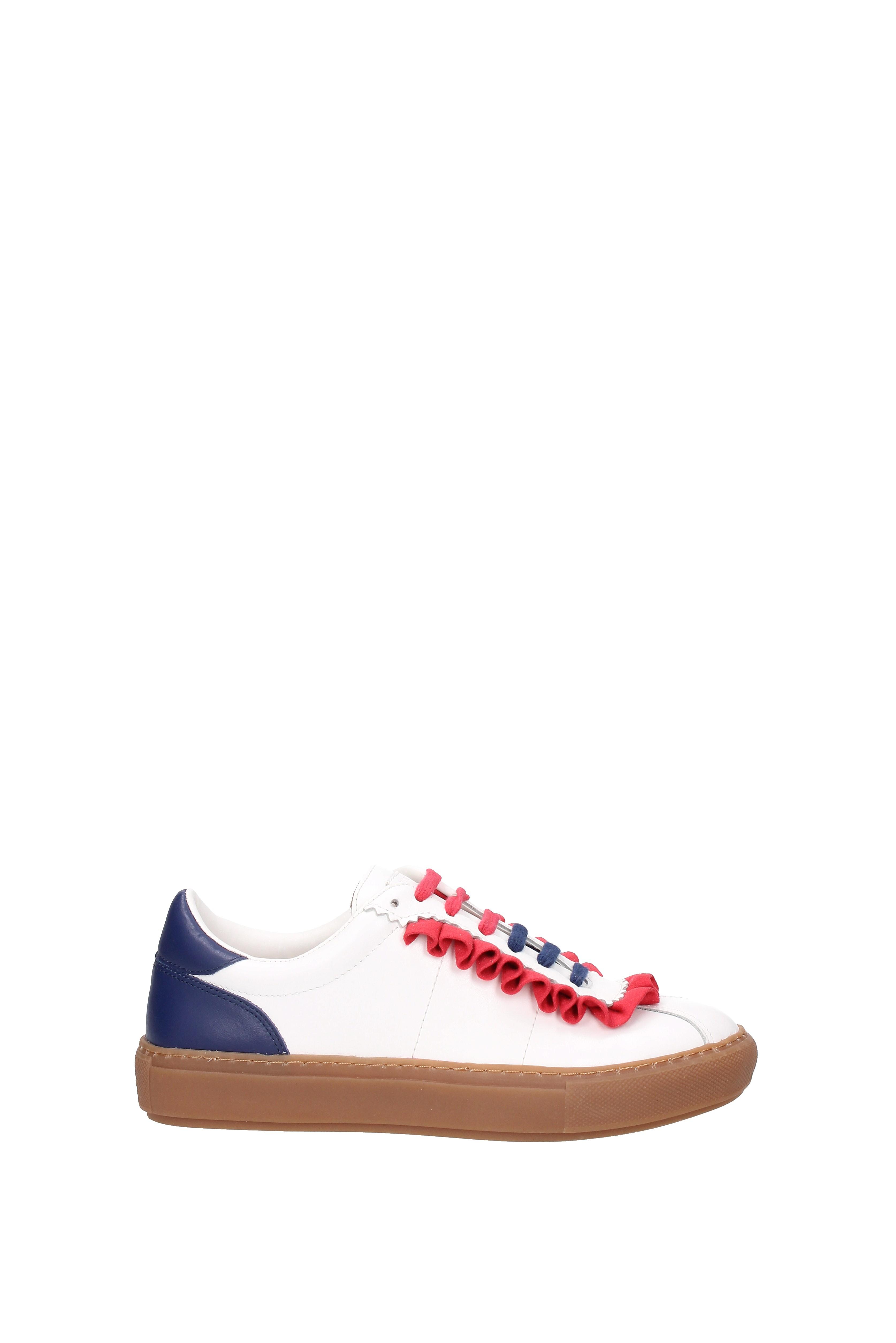 Sneakers Pinko gallese 1 Damens - Leder (1H209CY39D) (1H209CY39D) Leder 2abc86