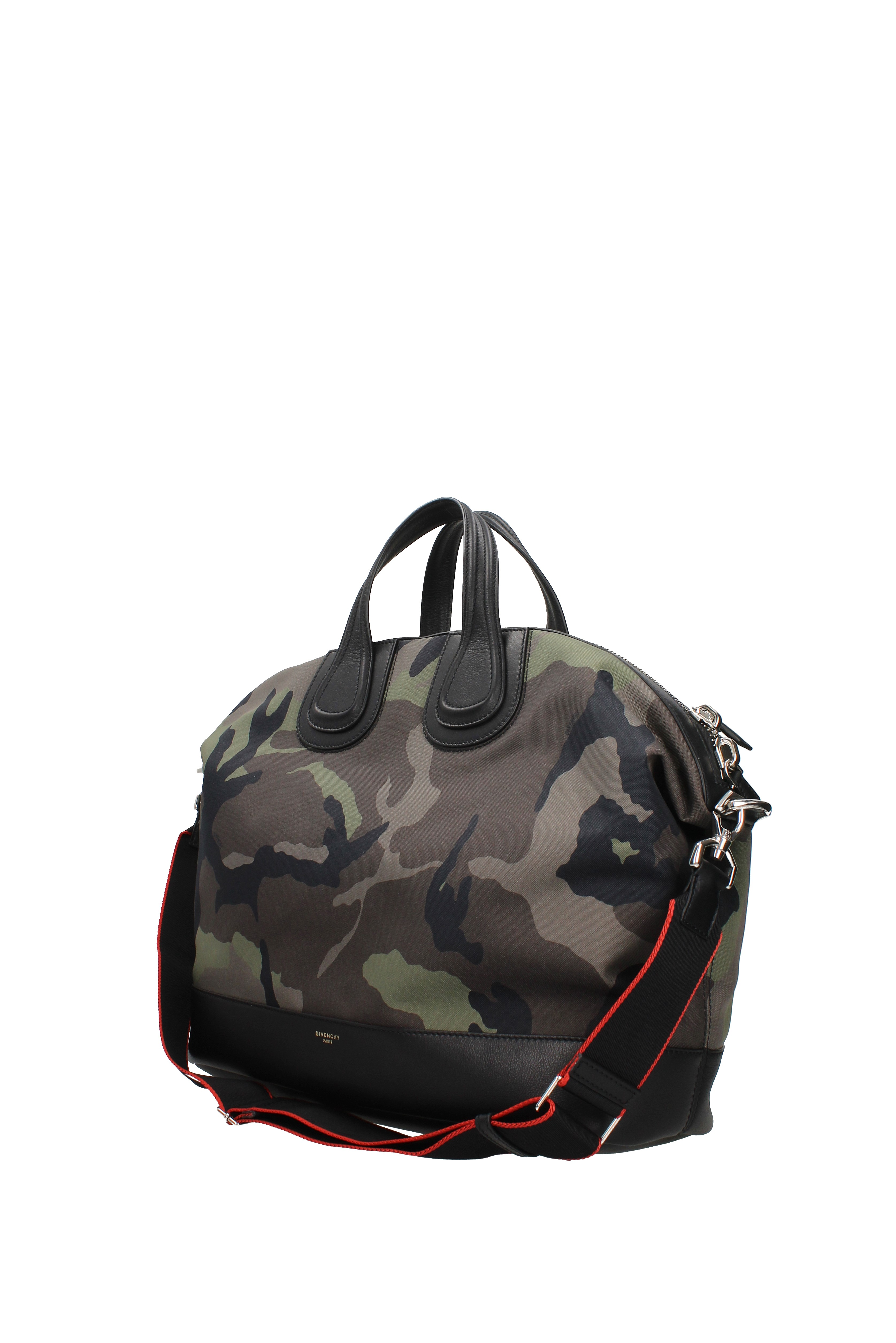 1a20e57af7 Travel-Bags-Givenchy-Men-Fabric-BK5001K021 thumbnail 5