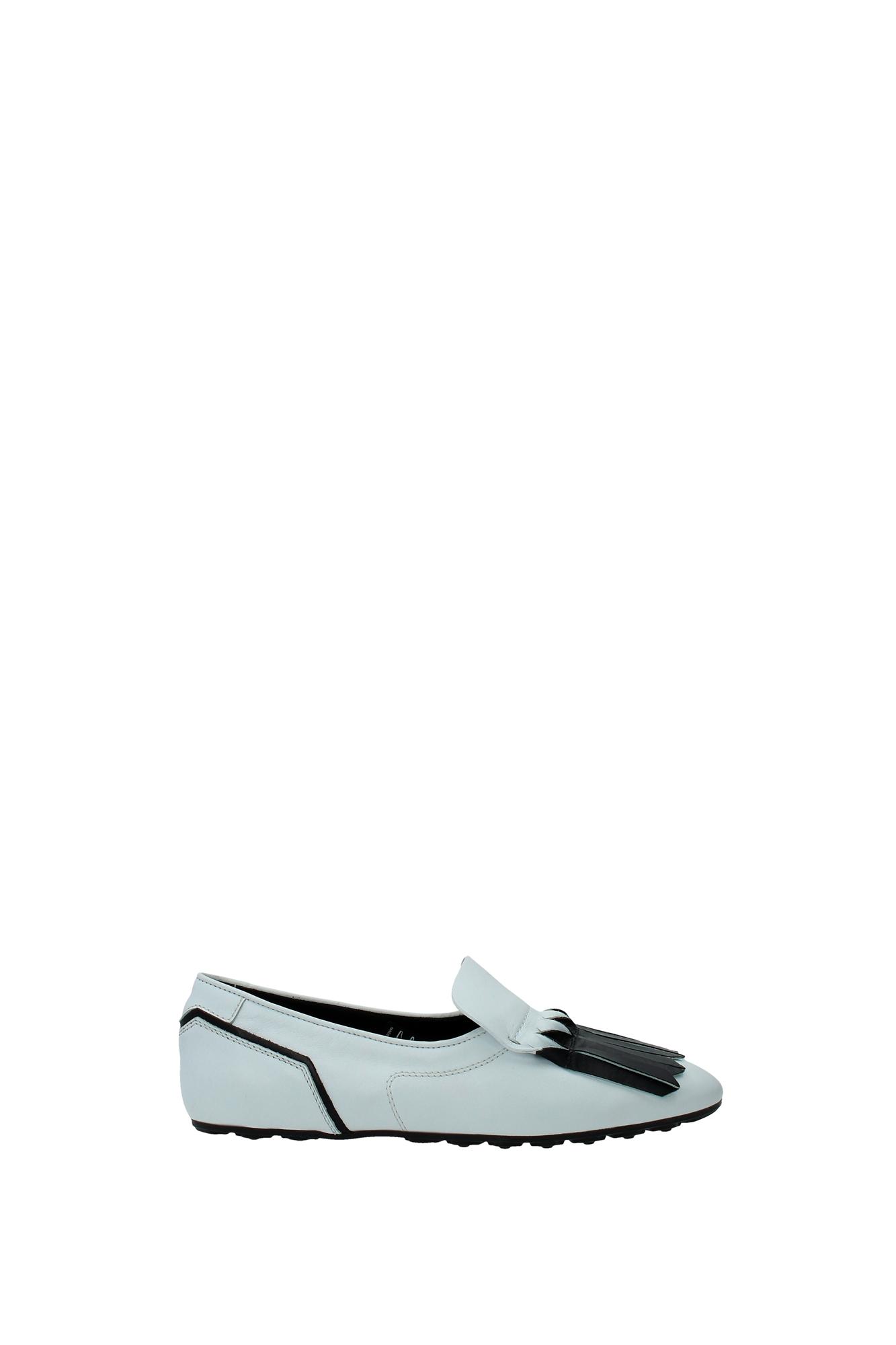 Sneakers (XXW0YY0Q290XTC0001) Tod's Women -  (XXW0YY0Q290XTC0001) Sneakers 12e5e3