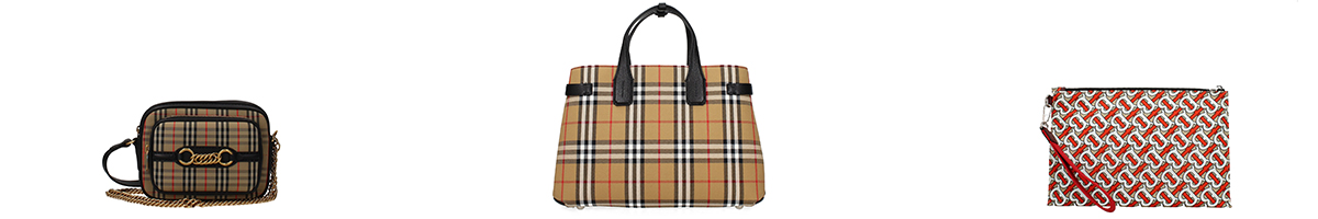 burberry outlet bags