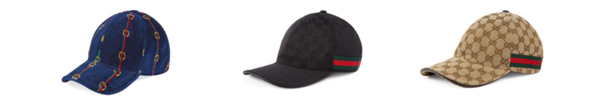 discount gucci hat