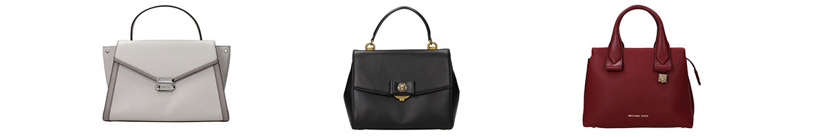 discount michael kors handbags