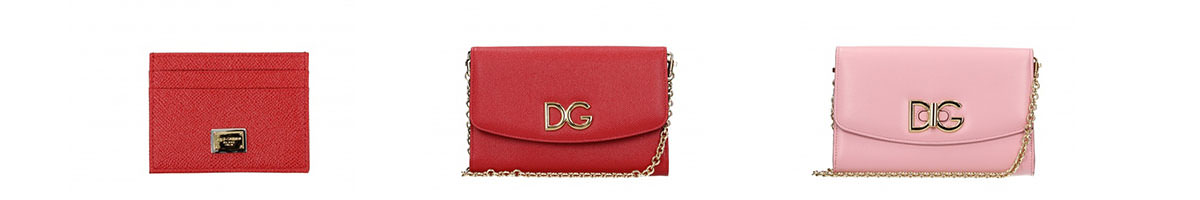dolce and gabbana handbags outlet