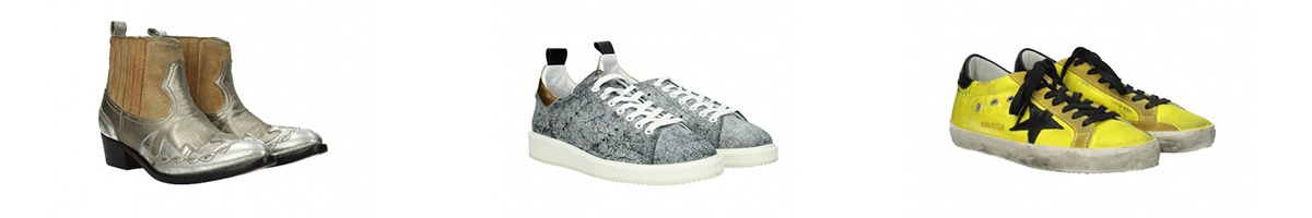 golden goose sale