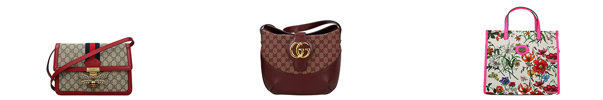 gucci bag price