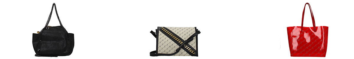 stella mccartney bag on sale