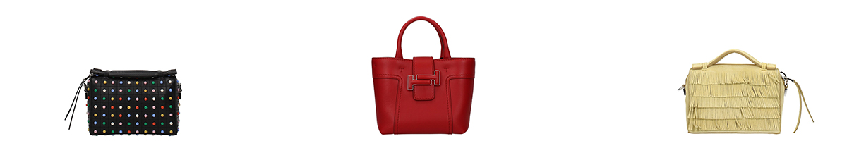 tods bags sale
