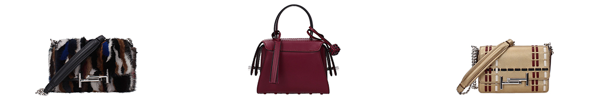tods handbags outlet